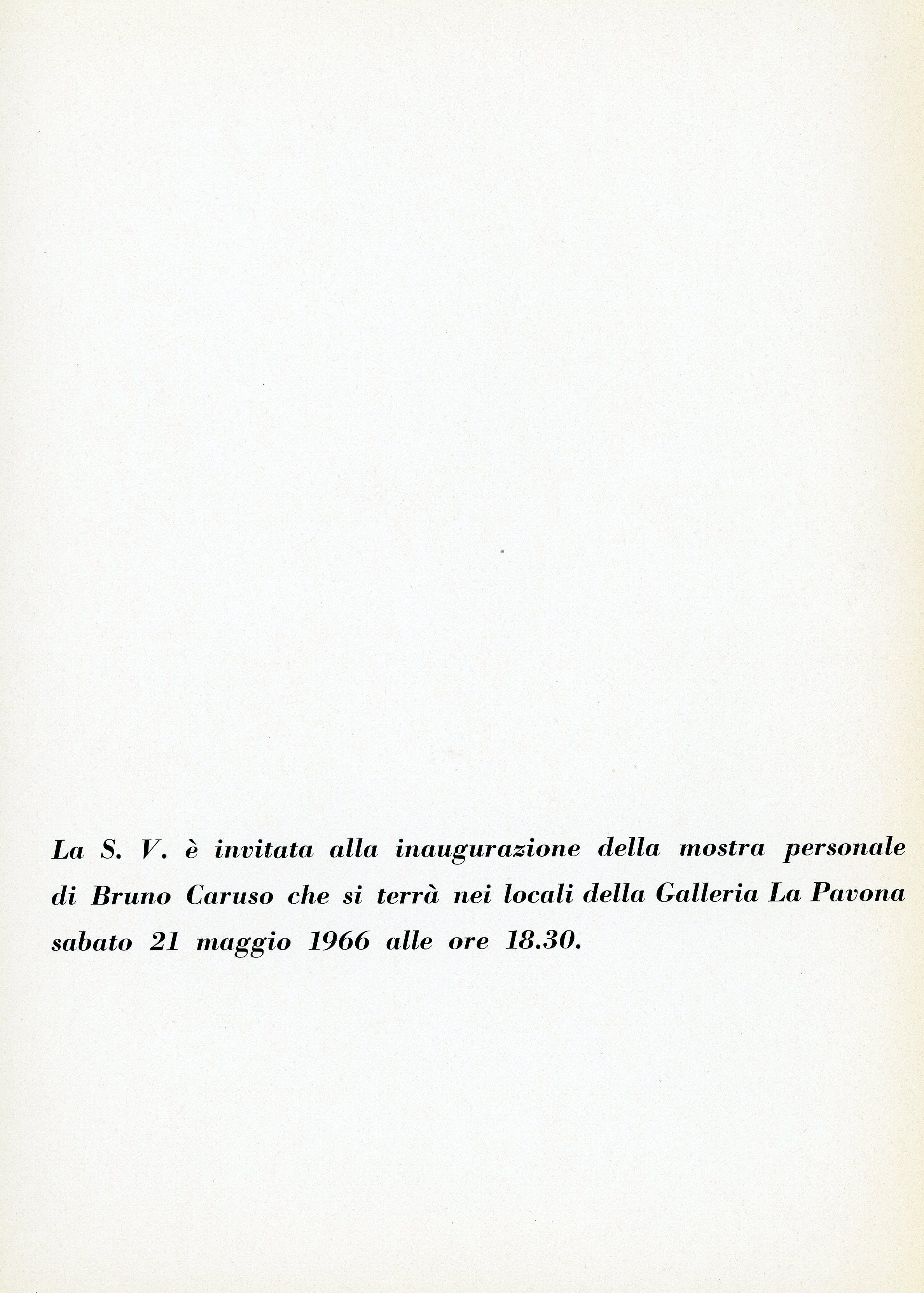 1966-06 La Pavona - Bruno Caruso_02.jpg