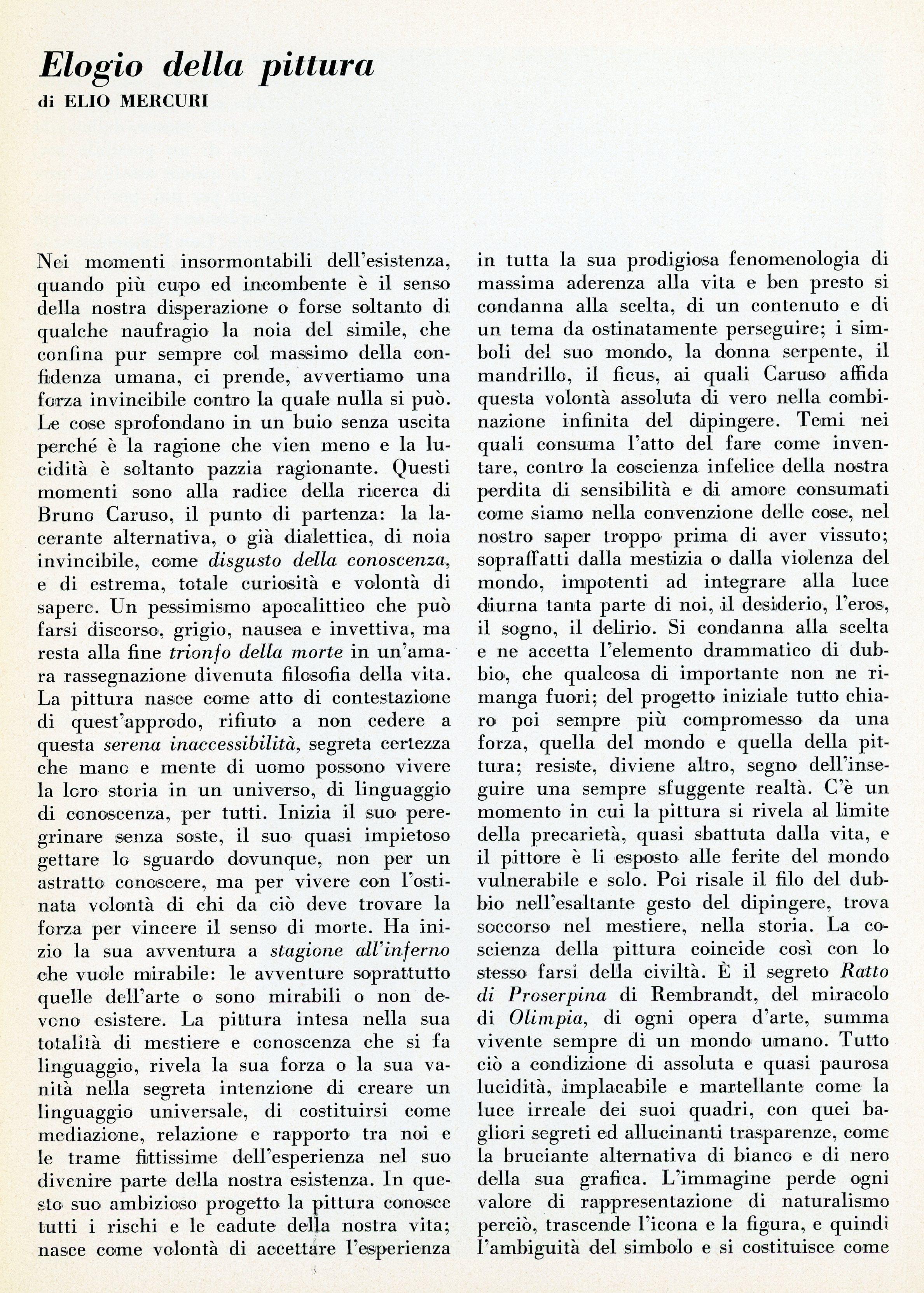 1966-06 La Pavona - Bruno Caruso_03.jpg