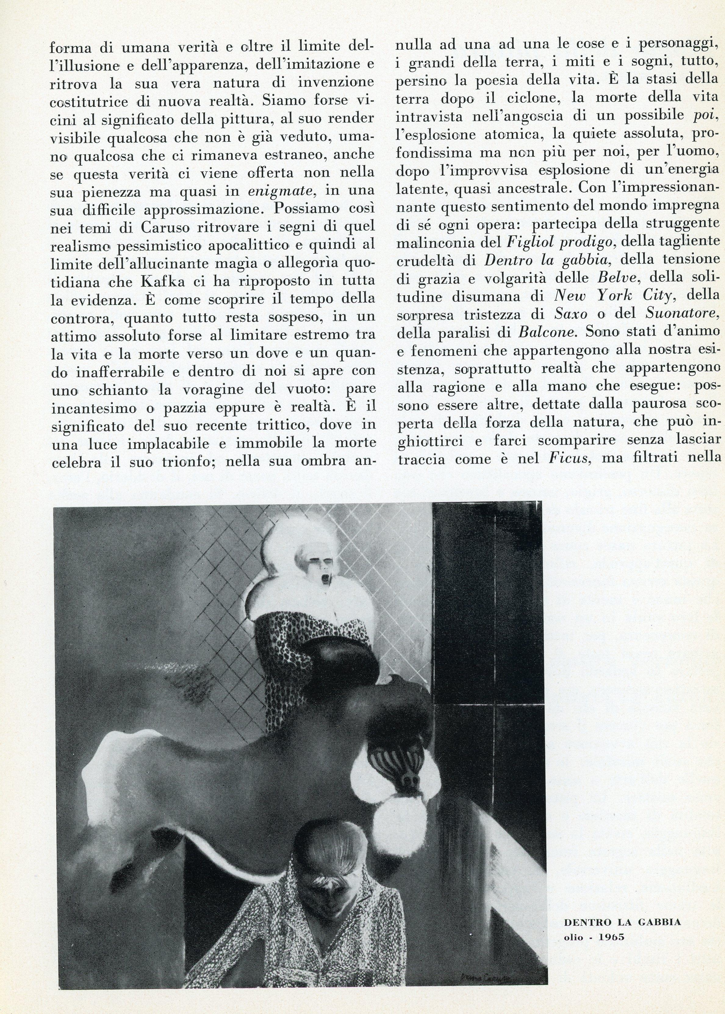 1966-06 La Pavona - Bruno Caruso_04.jpg