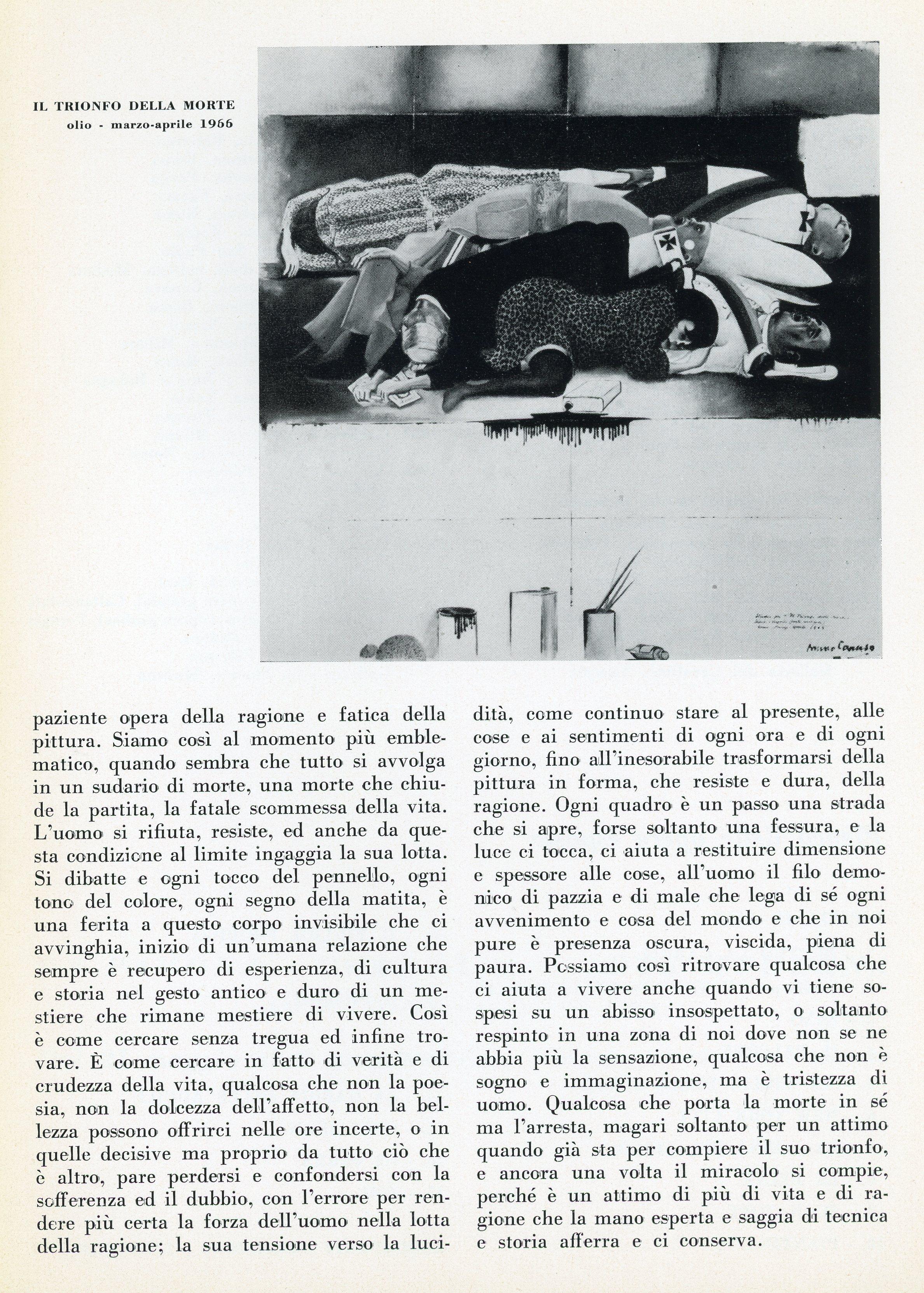 1966-06 La Pavona - Bruno Caruso_05.jpg