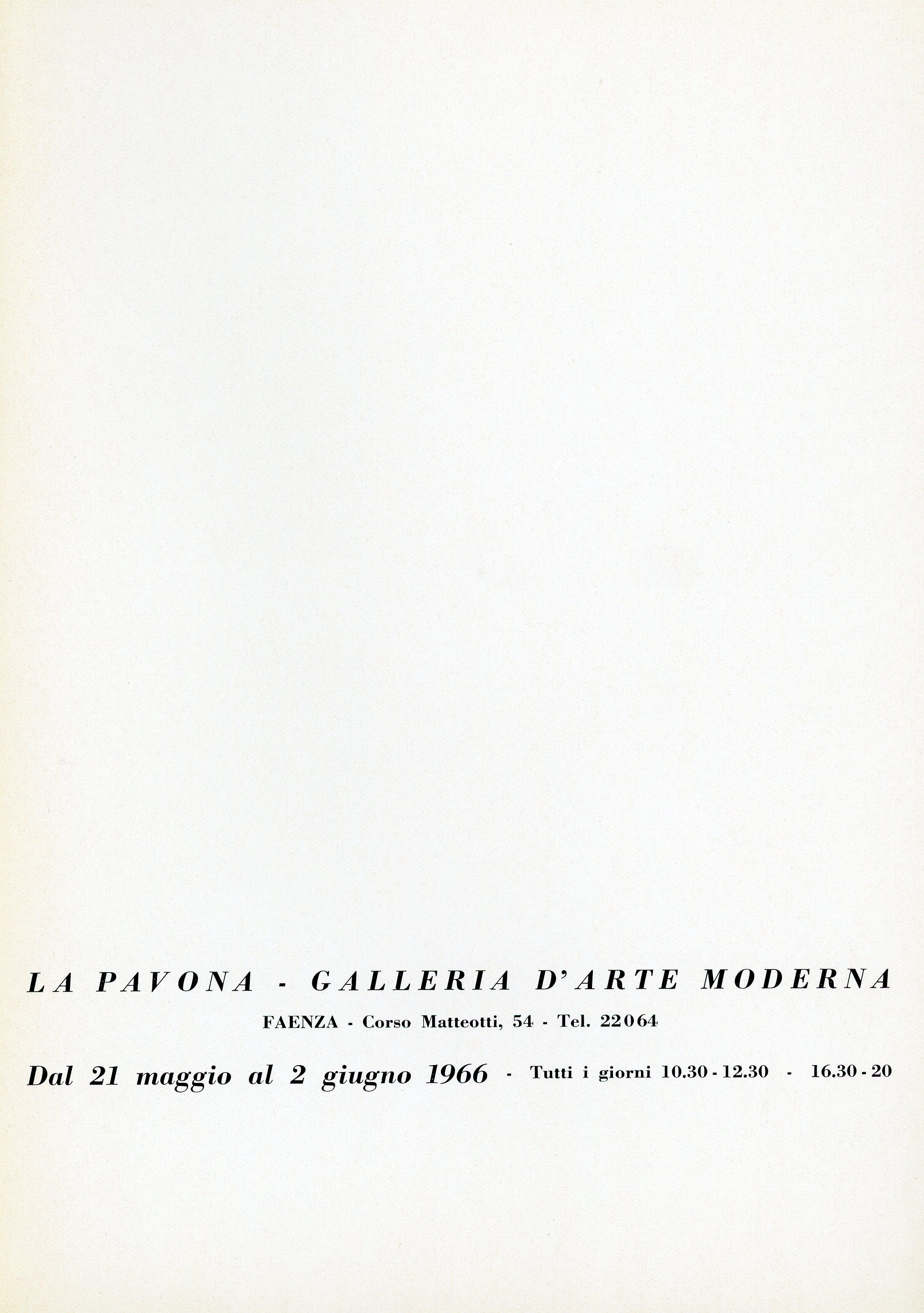 1966-06 La Pavona - Bruno Caruso_07.jpg