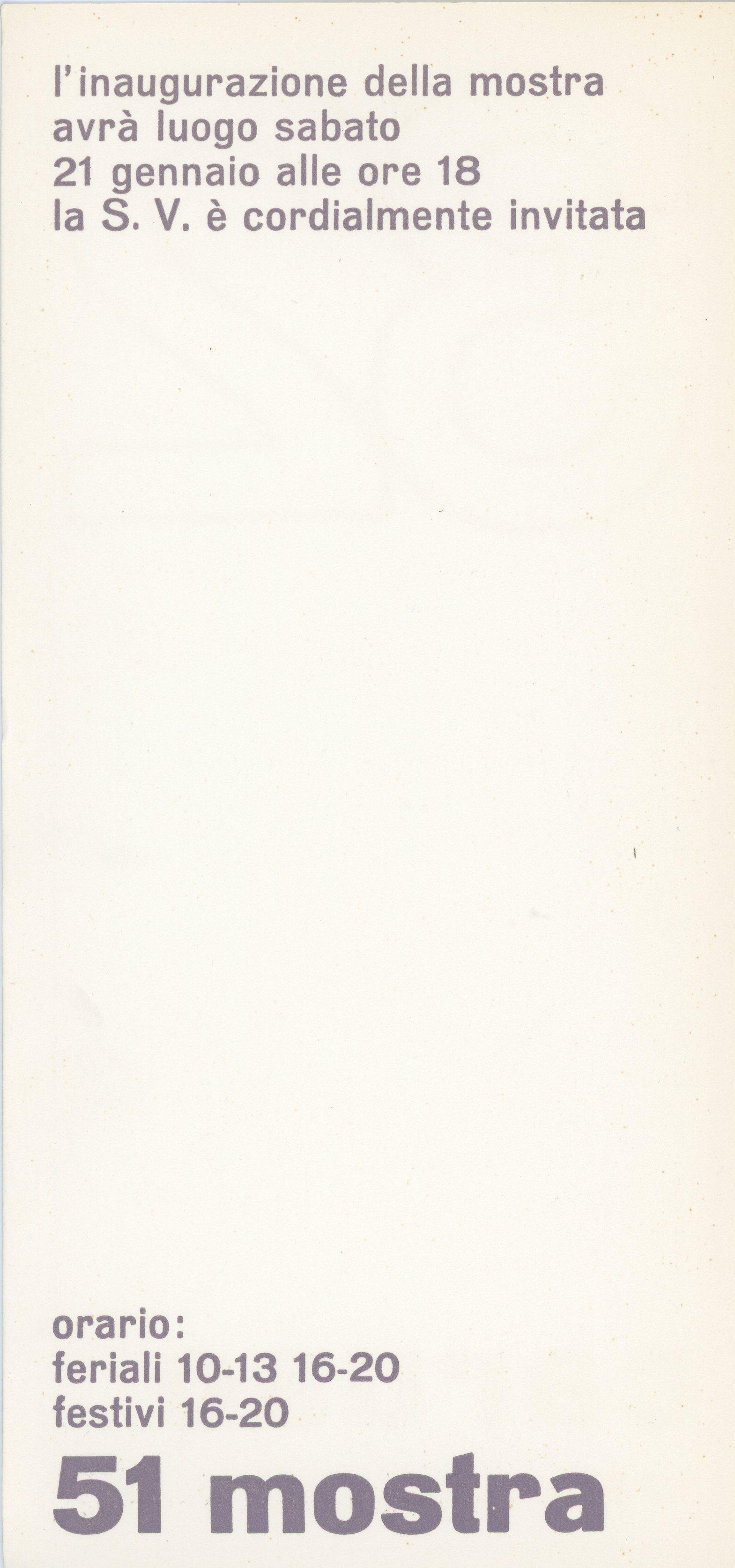 1967-02 Galleria 32 - Bruno Caruso_02.jpg