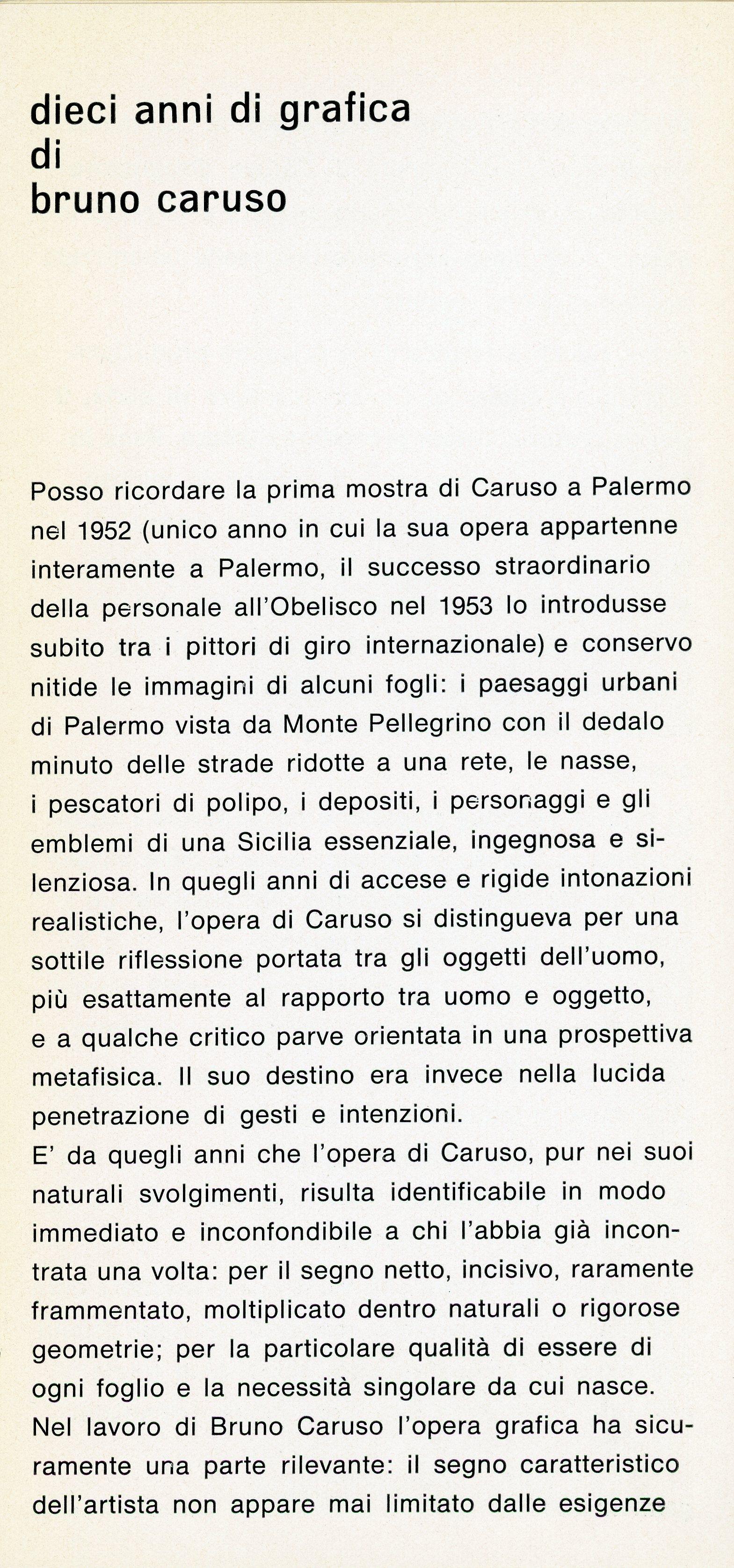 1967-02 Galleria 32 - Bruno Caruso_03.jpg