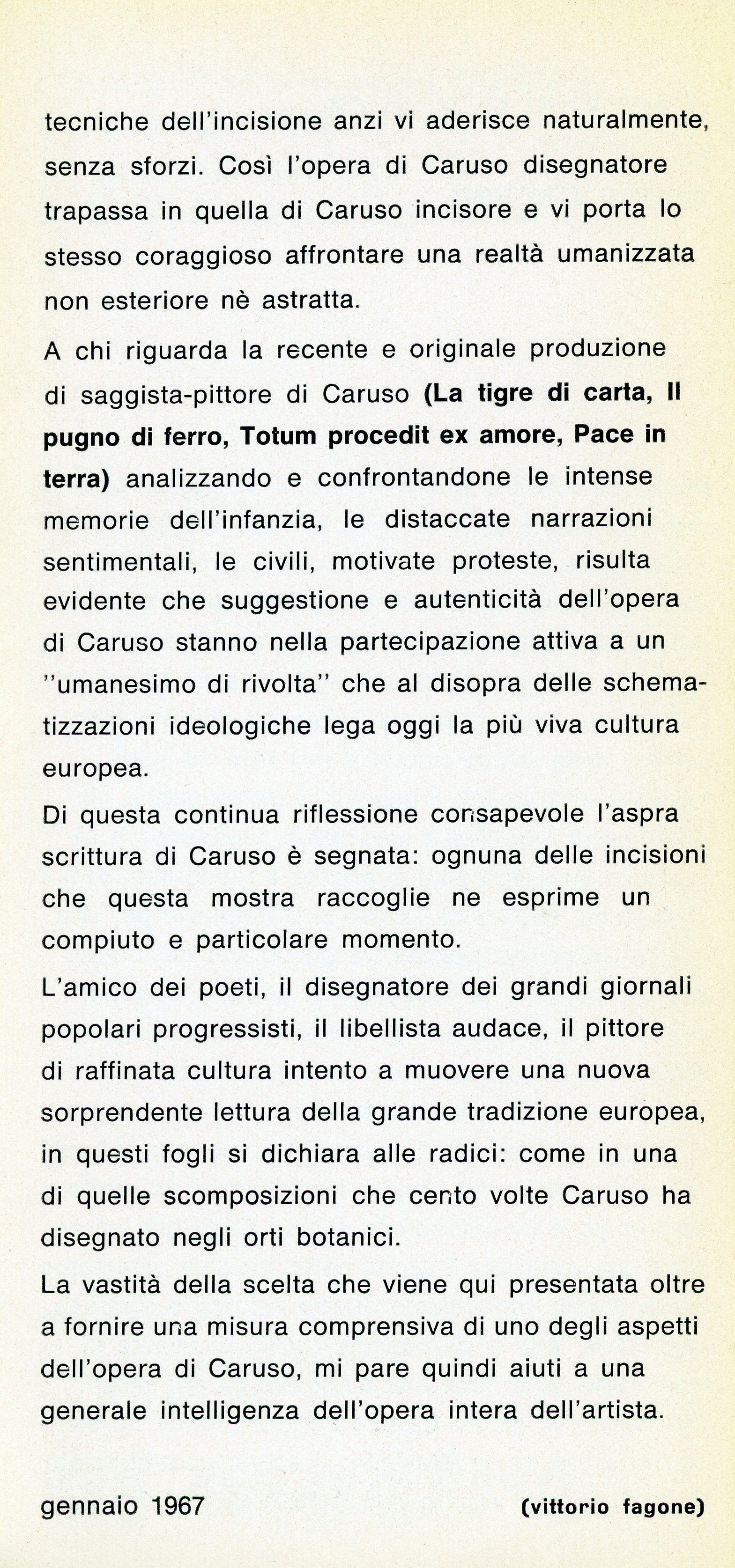 1967-02 Galleria 32 - Bruno Caruso_04.jpg