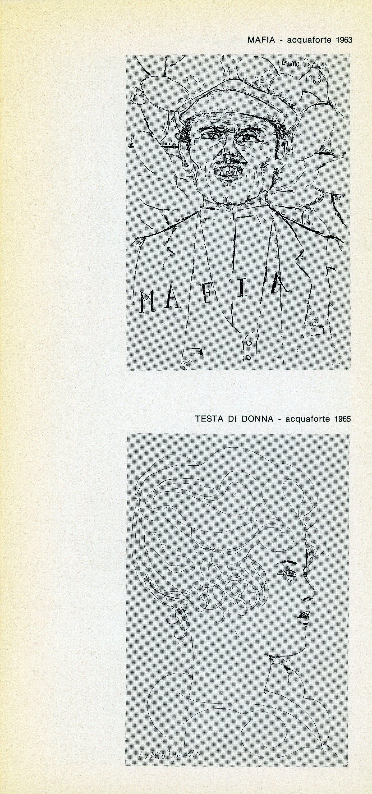1967-02 Galleria 32 - Bruno Caruso_05.jpg
