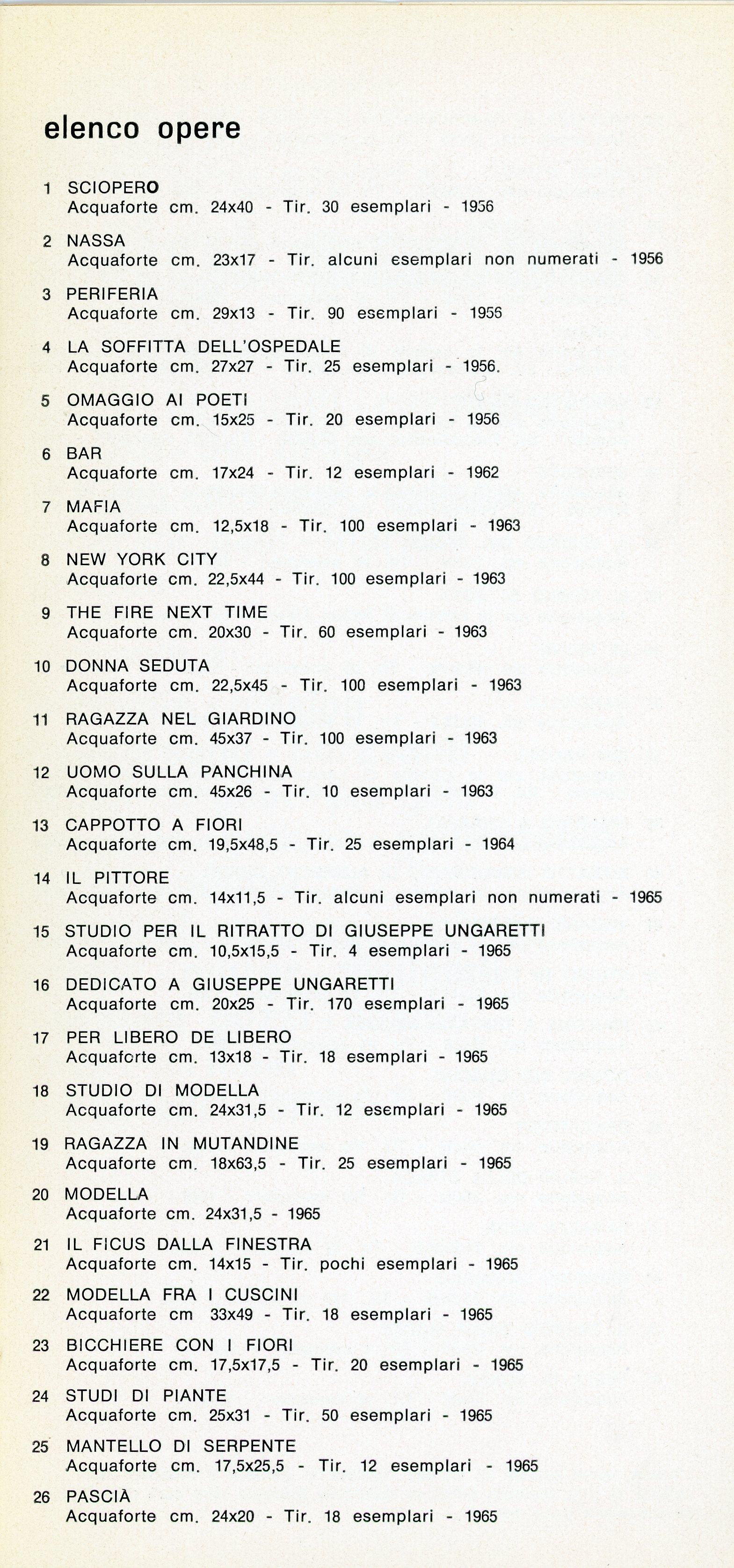 1967-02 Galleria 32 - Bruno Caruso_09.jpg