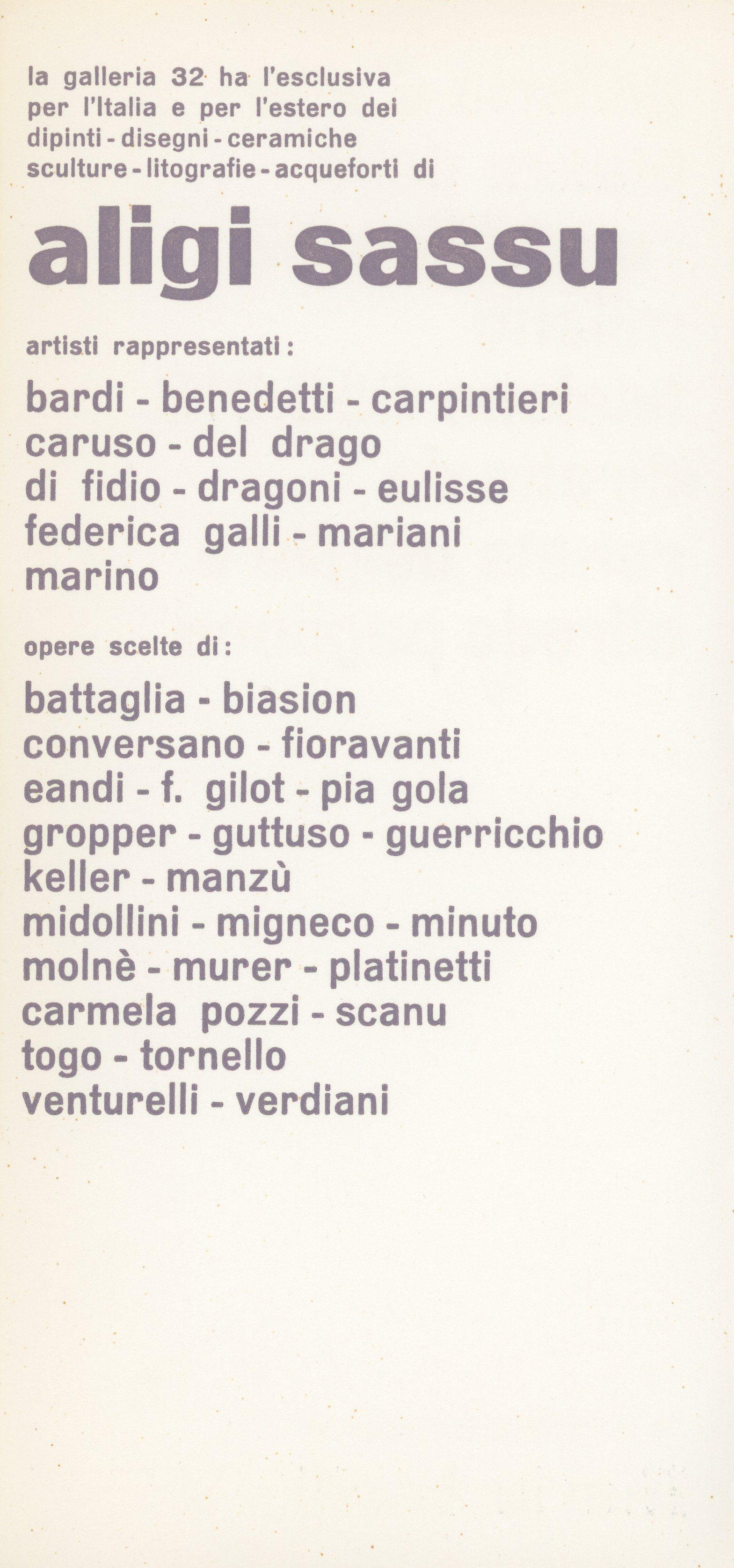 1967-02 Galleria 32 - Bruno Caruso_11.jpg