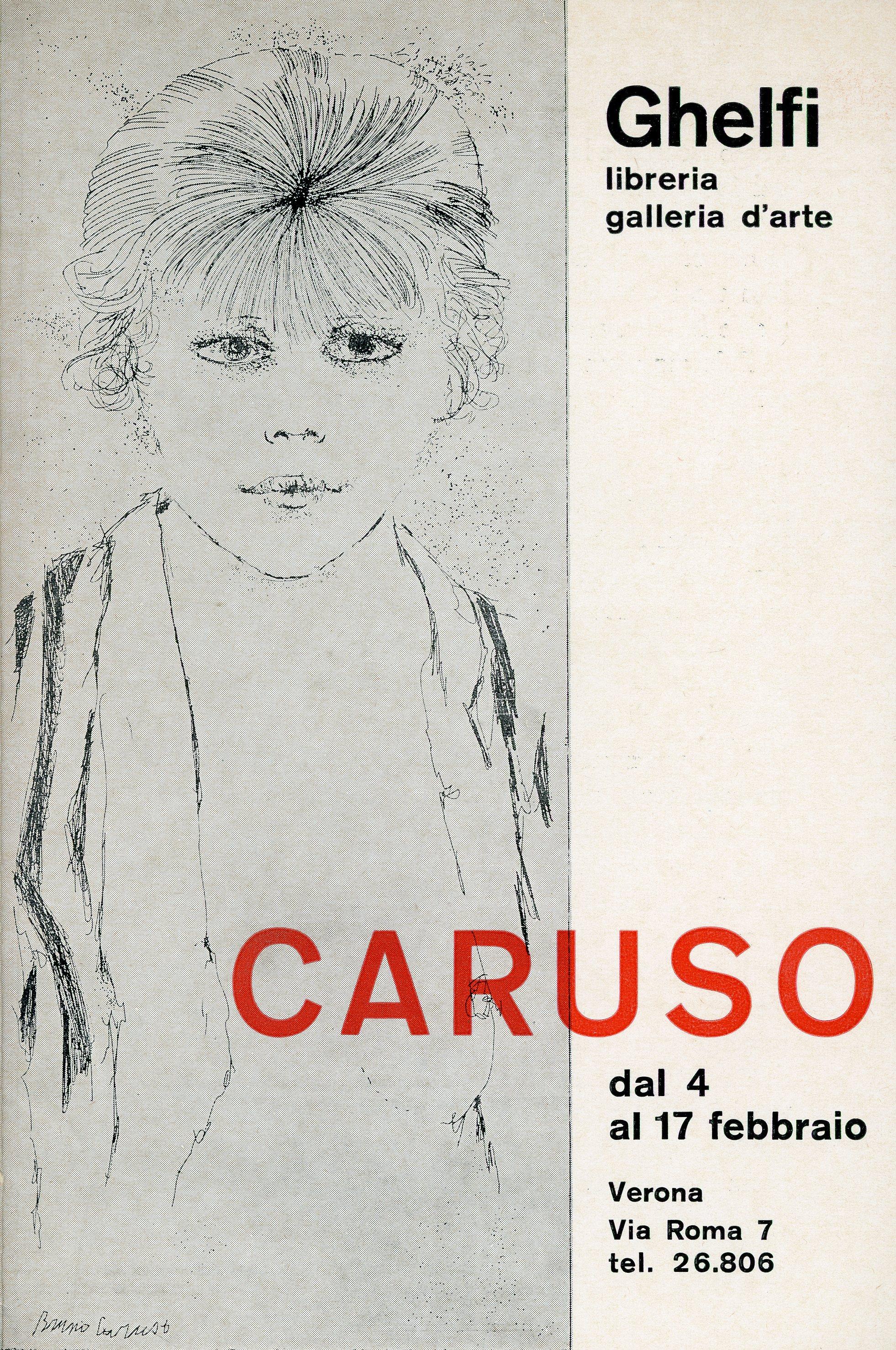 1967-02 Libreria Ghelfi - Bruno Caruso_01.jpg