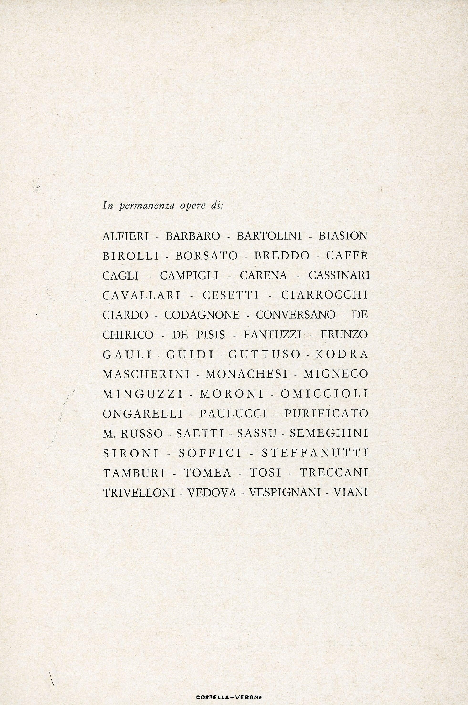 1967-02 Libreria Ghelfi - Bruno Caruso_02.jpg