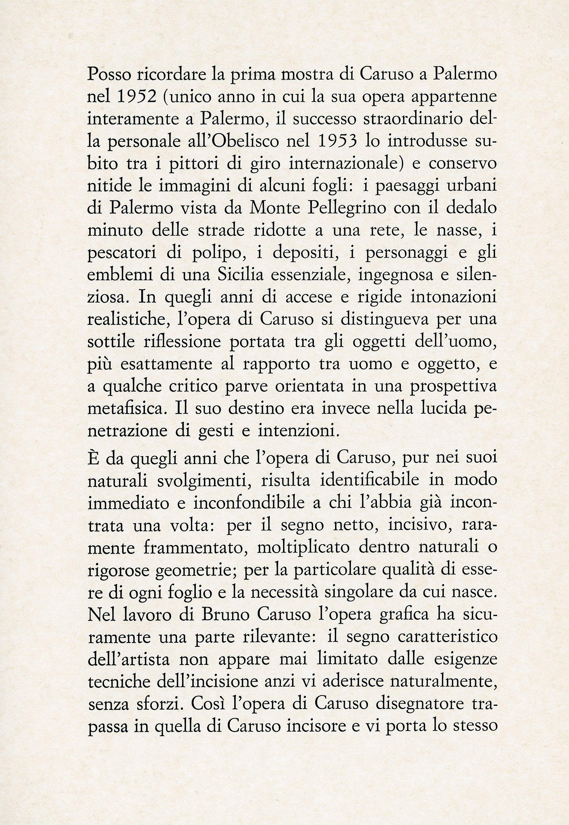 1967-02 Libreria Ghelfi - Bruno Caruso_03.jpg