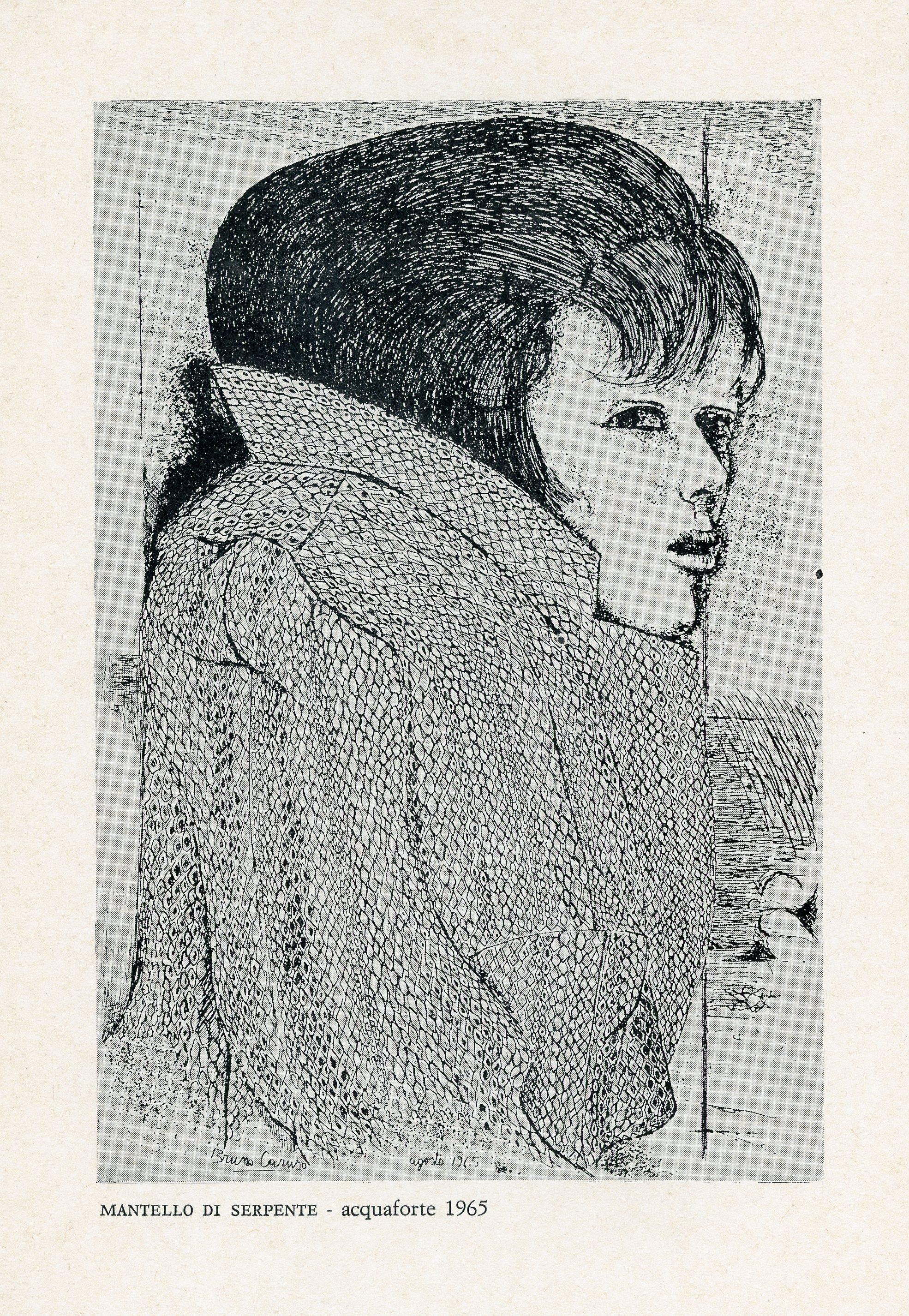 1967-02 Libreria Ghelfi - Bruno Caruso_04.jpg