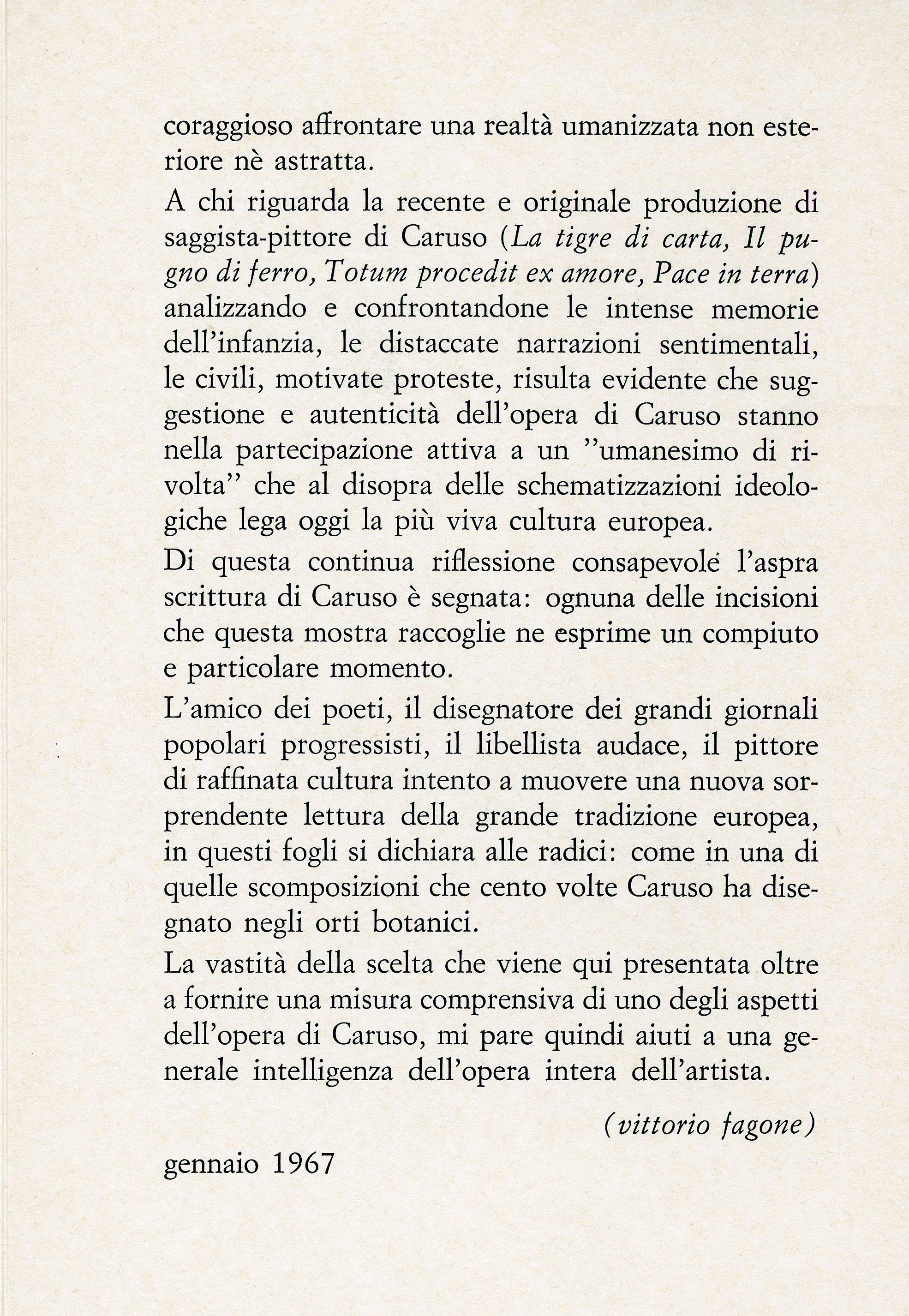 1967-02 Libreria Ghelfi - Bruno Caruso_05.jpg