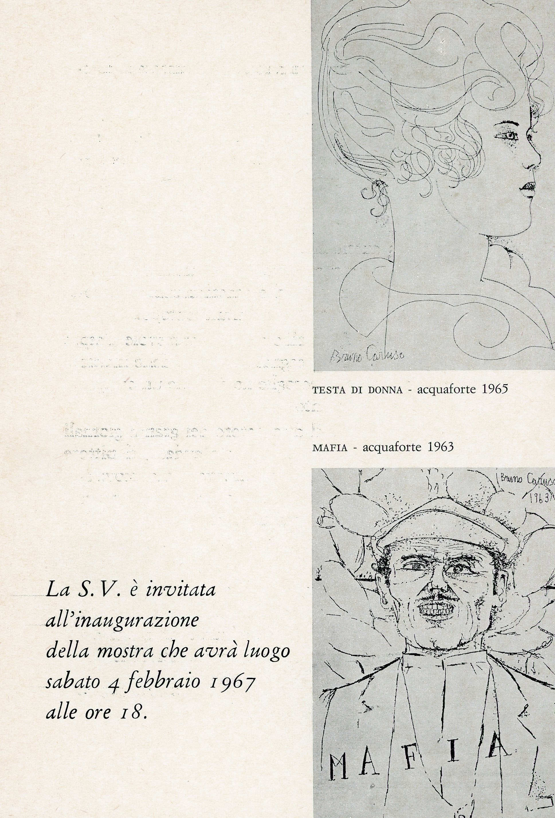 1967-02 Libreria Ghelfi - Bruno Caruso_06.jpg