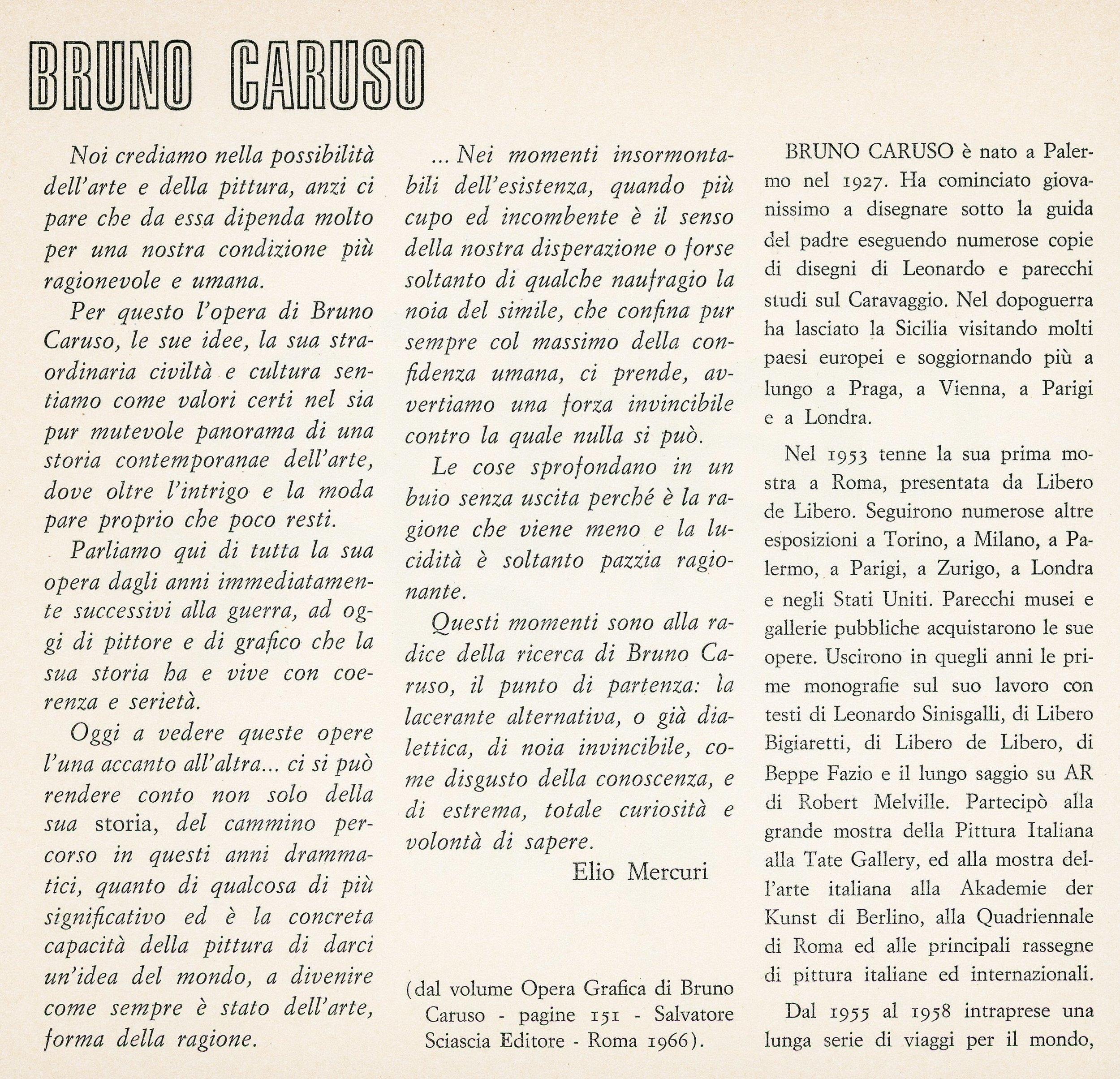 1968-01 Graphis Arte - Bruno Caruso_02.jpg