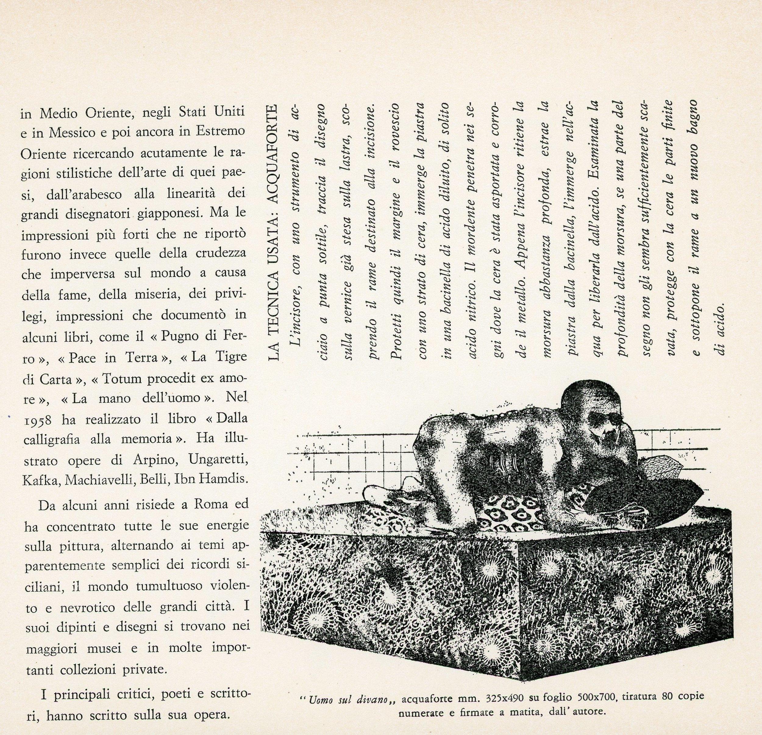 1968-01 Graphis Arte - Bruno Caruso_03.jpg