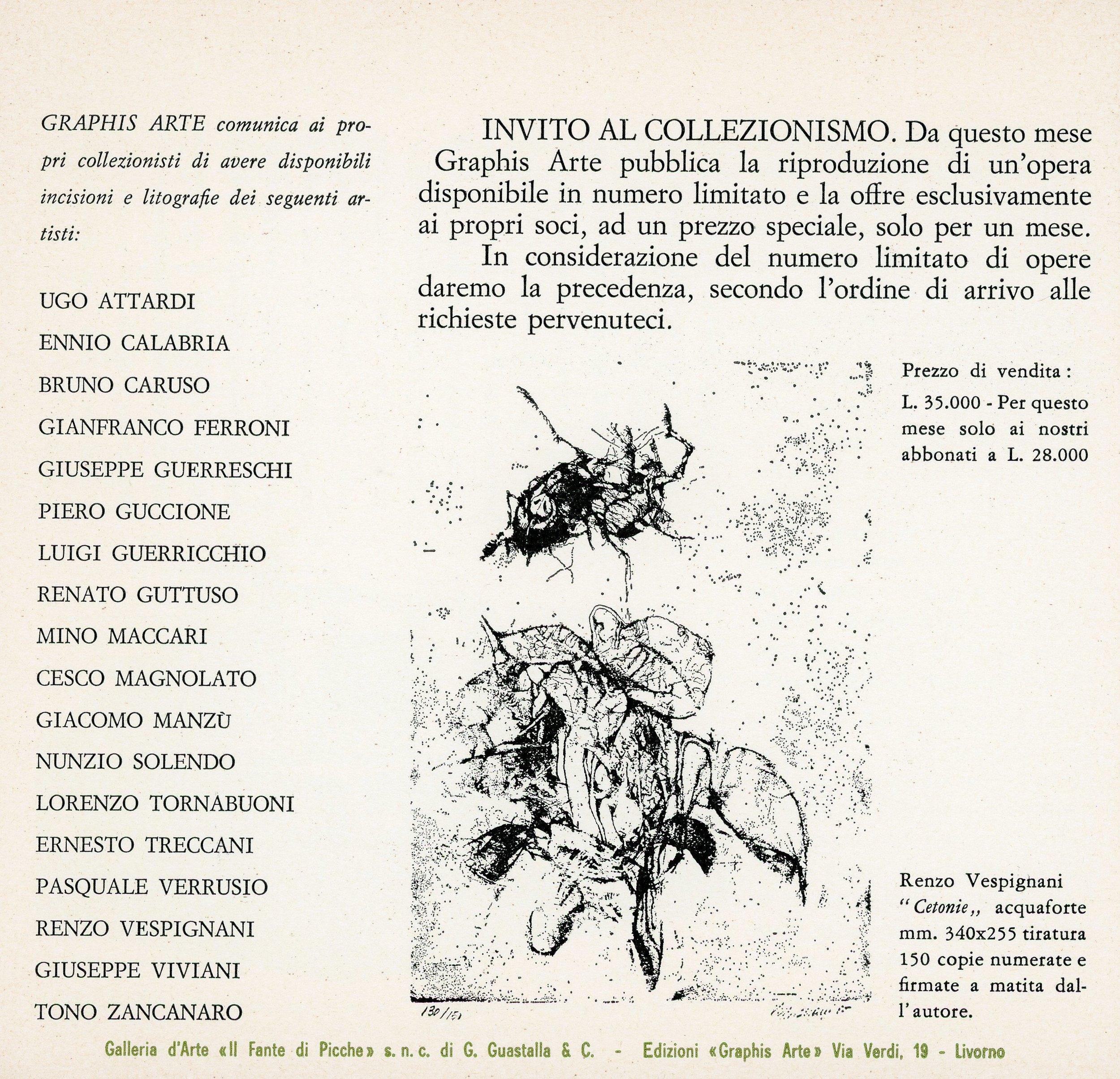 1968-01 Graphis Arte - Bruno Caruso_04.jpg