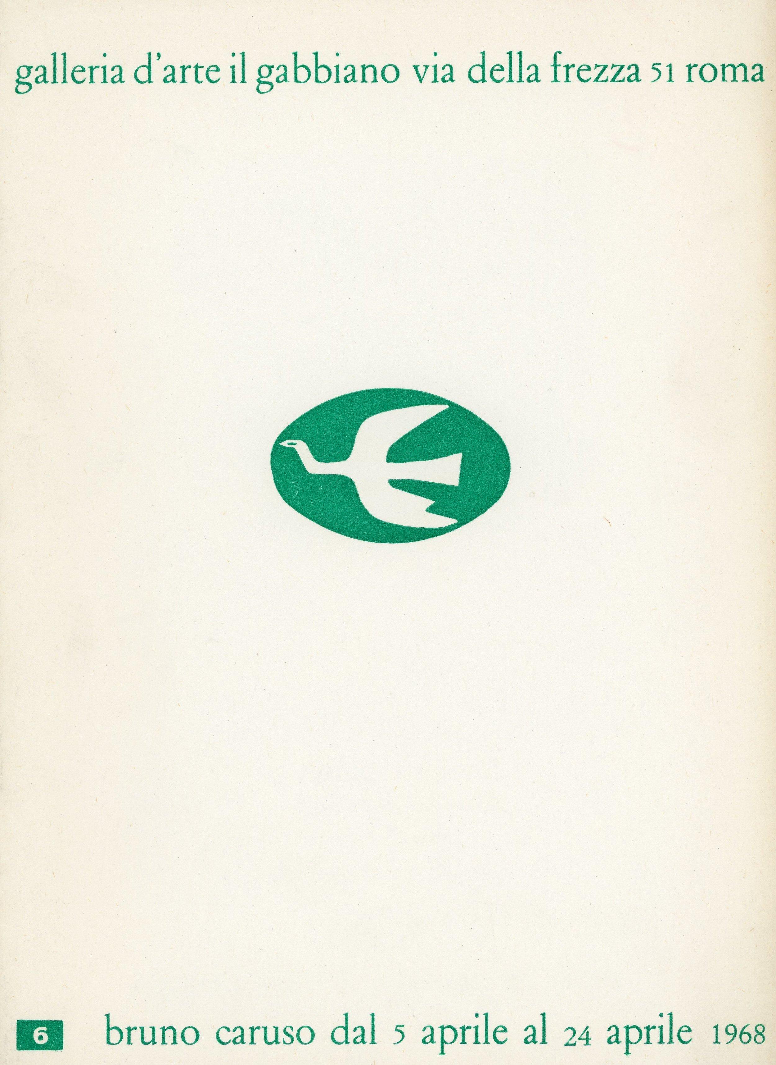 1968-04-Il Gabbiano - Bruno Caruso_01.jpg
