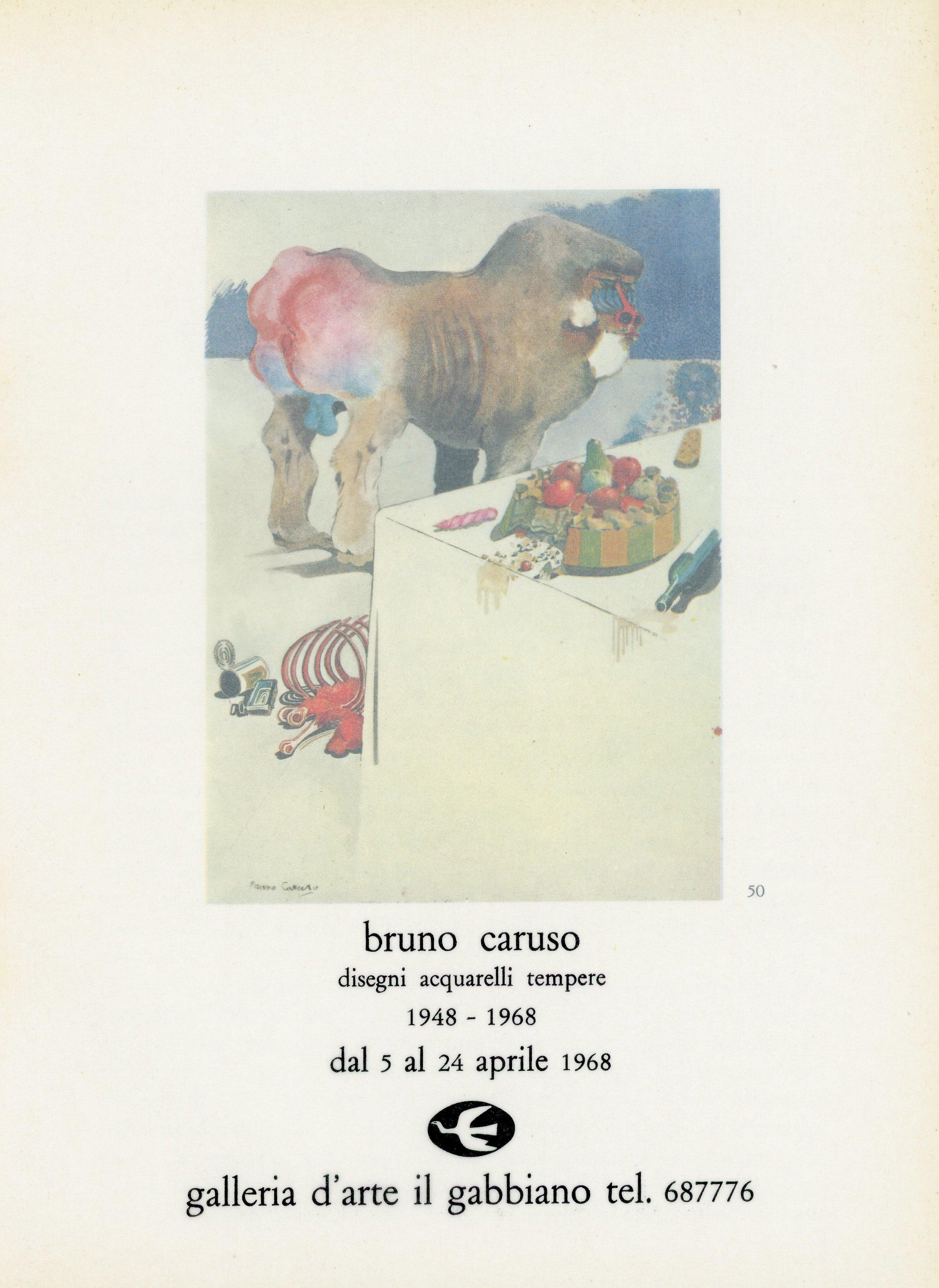1968-04-Il Gabbiano - Bruno Caruso_02.jpg