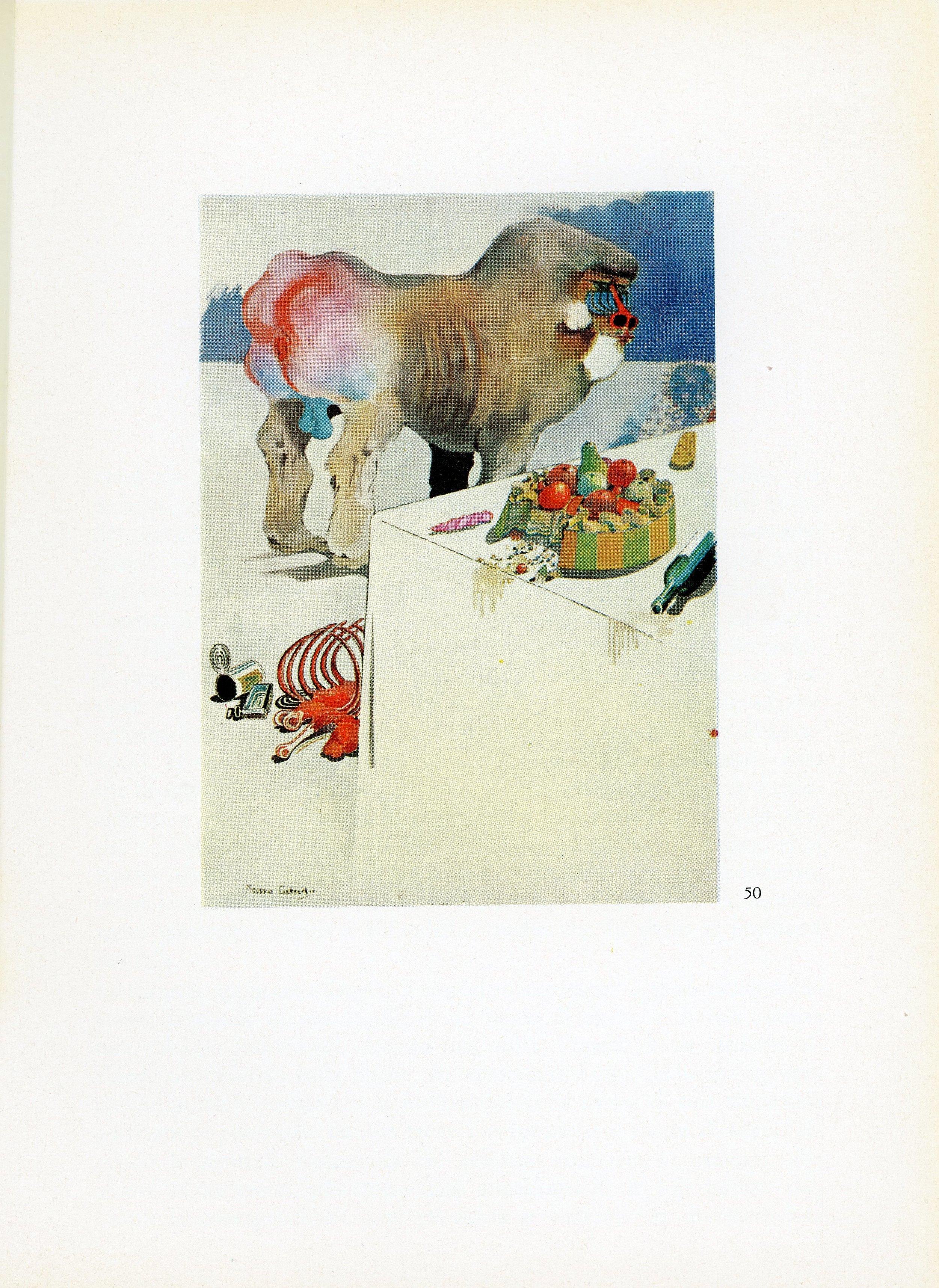 1968-04-Il Gabbiano - Bruno Caruso_03.jpg