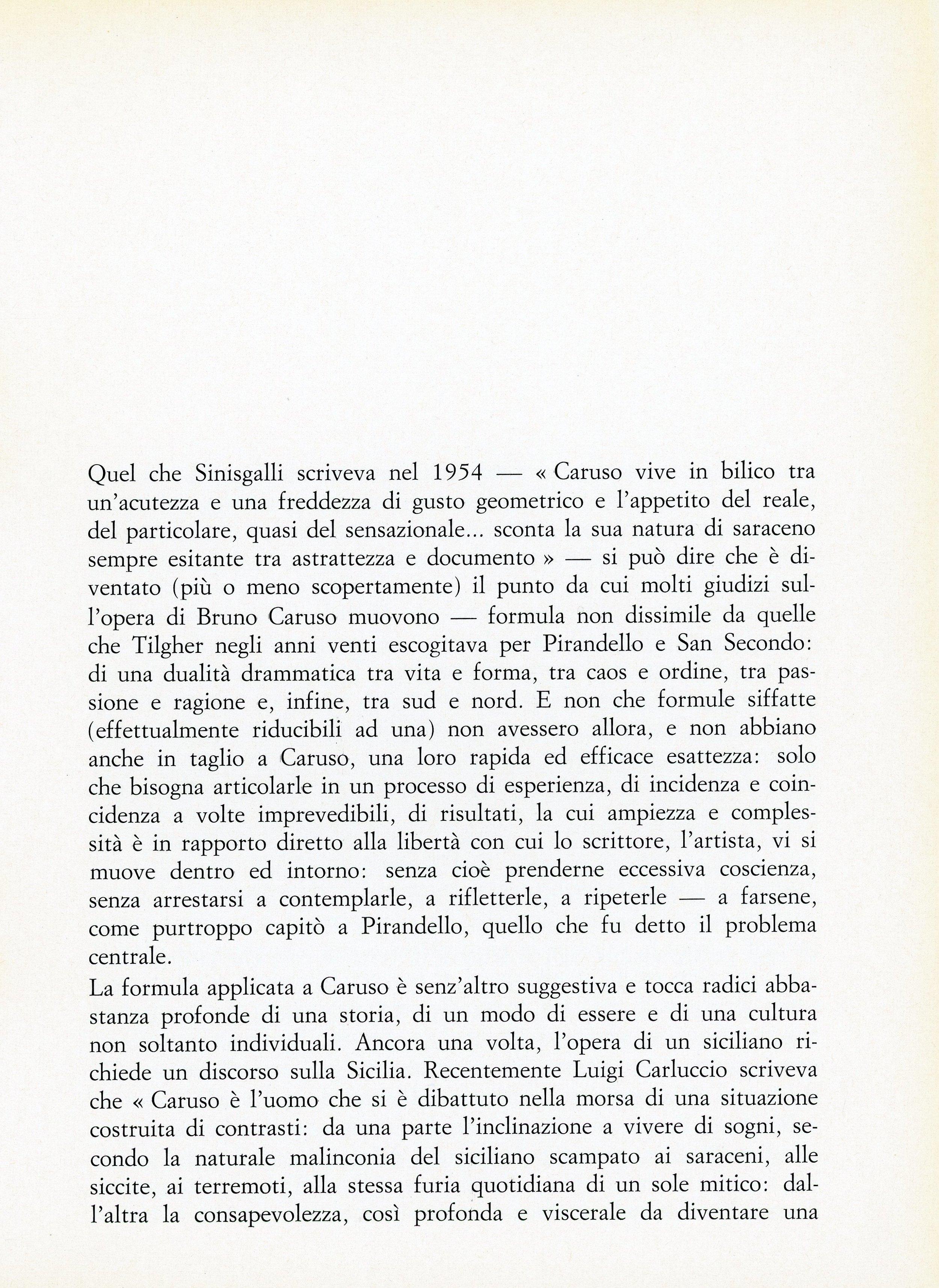 1968-04-Il Gabbiano - Bruno Caruso_04.jpg