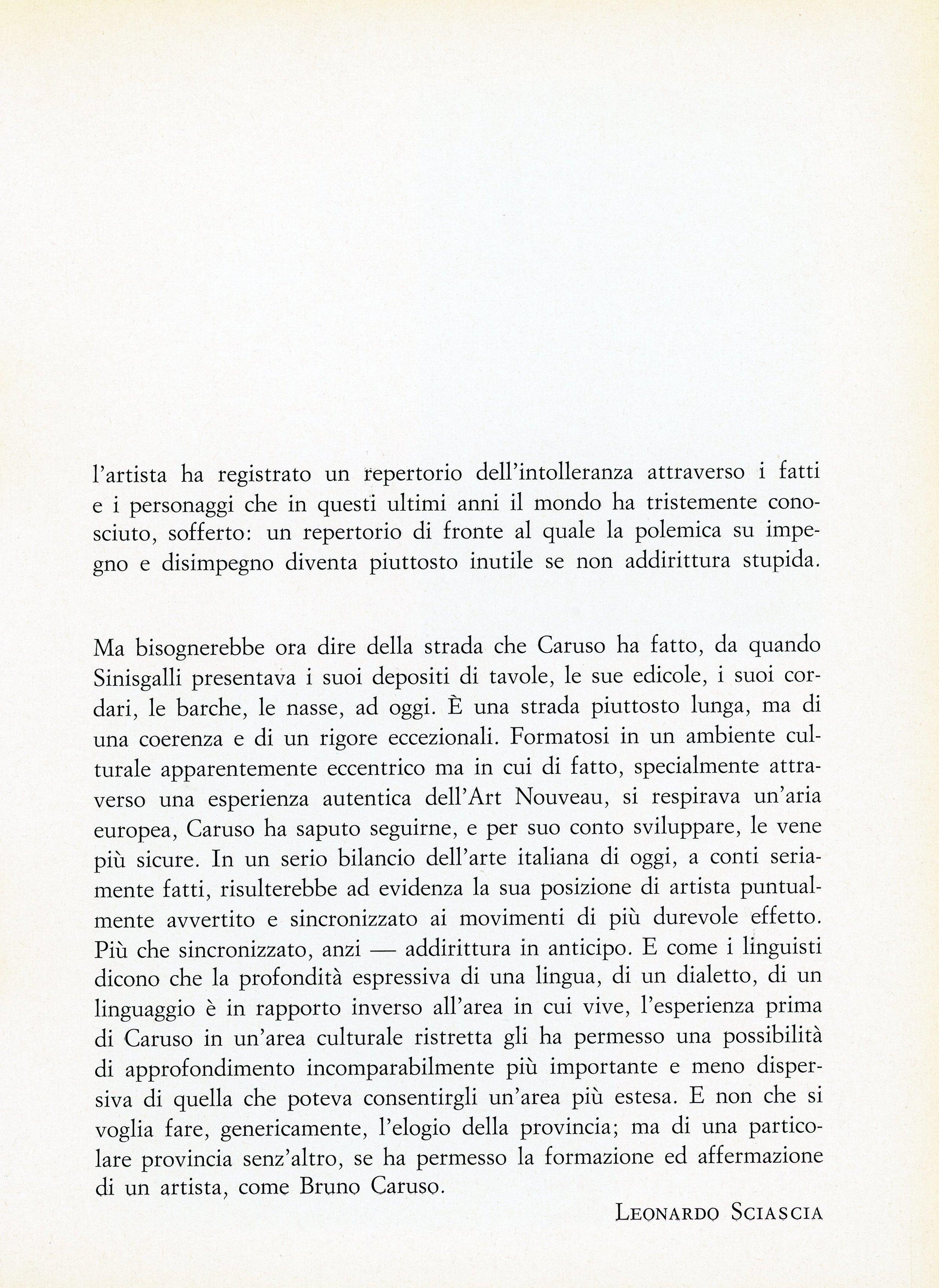 1968-04-Il Gabbiano - Bruno Caruso_06.jpg