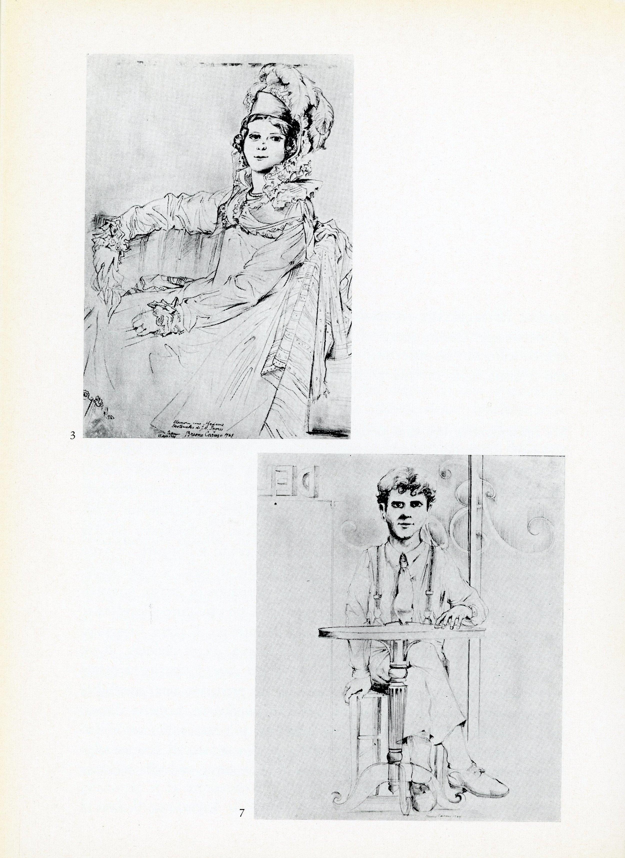 1968-04-Il Gabbiano - Bruno Caruso_07.jpg