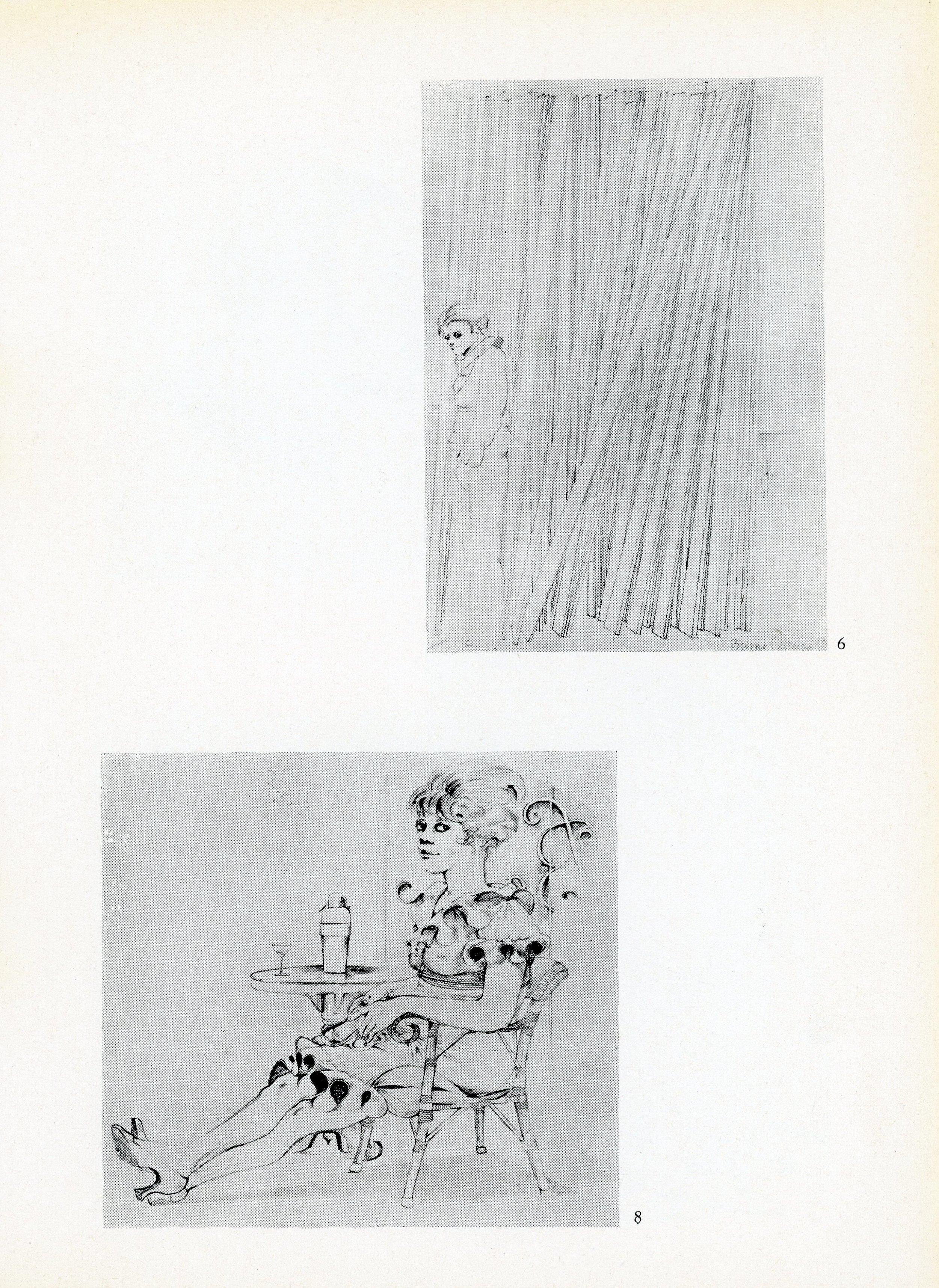 1968-04-Il Gabbiano - Bruno Caruso_08.jpg