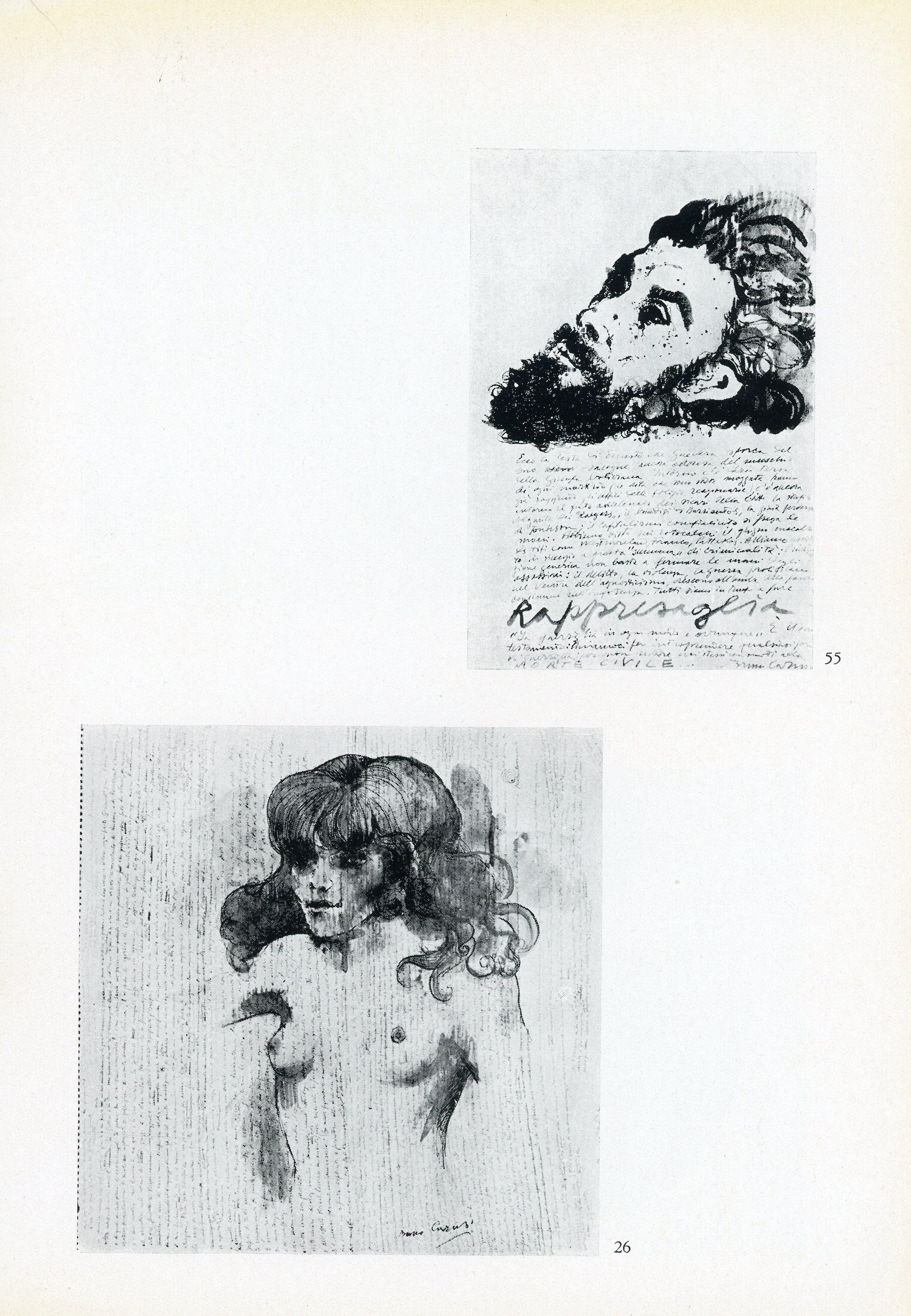 1968-04-Il Gabbiano - Bruno Caruso_09.jpg
