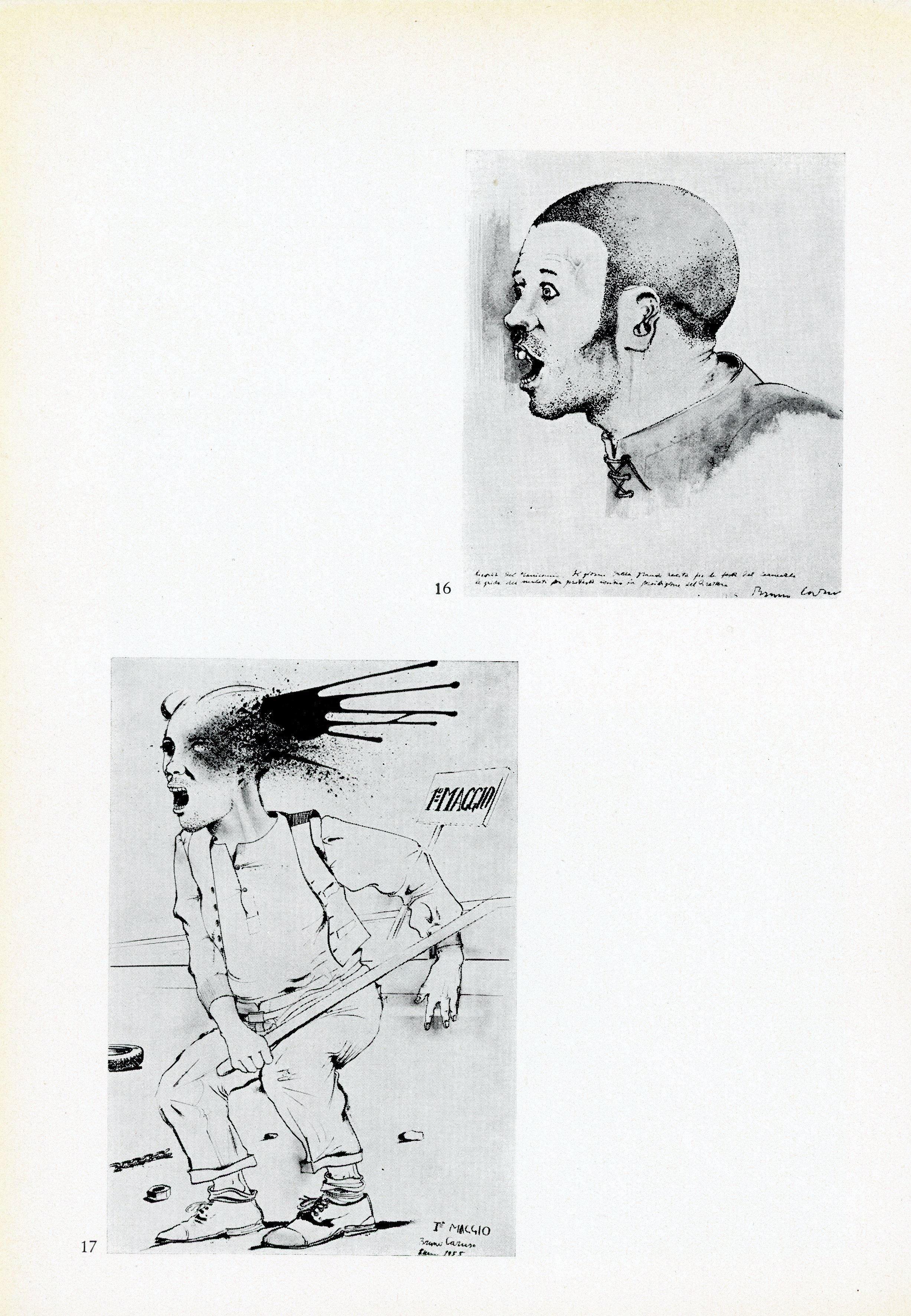 1968-04-Il Gabbiano - Bruno Caruso_10.jpg