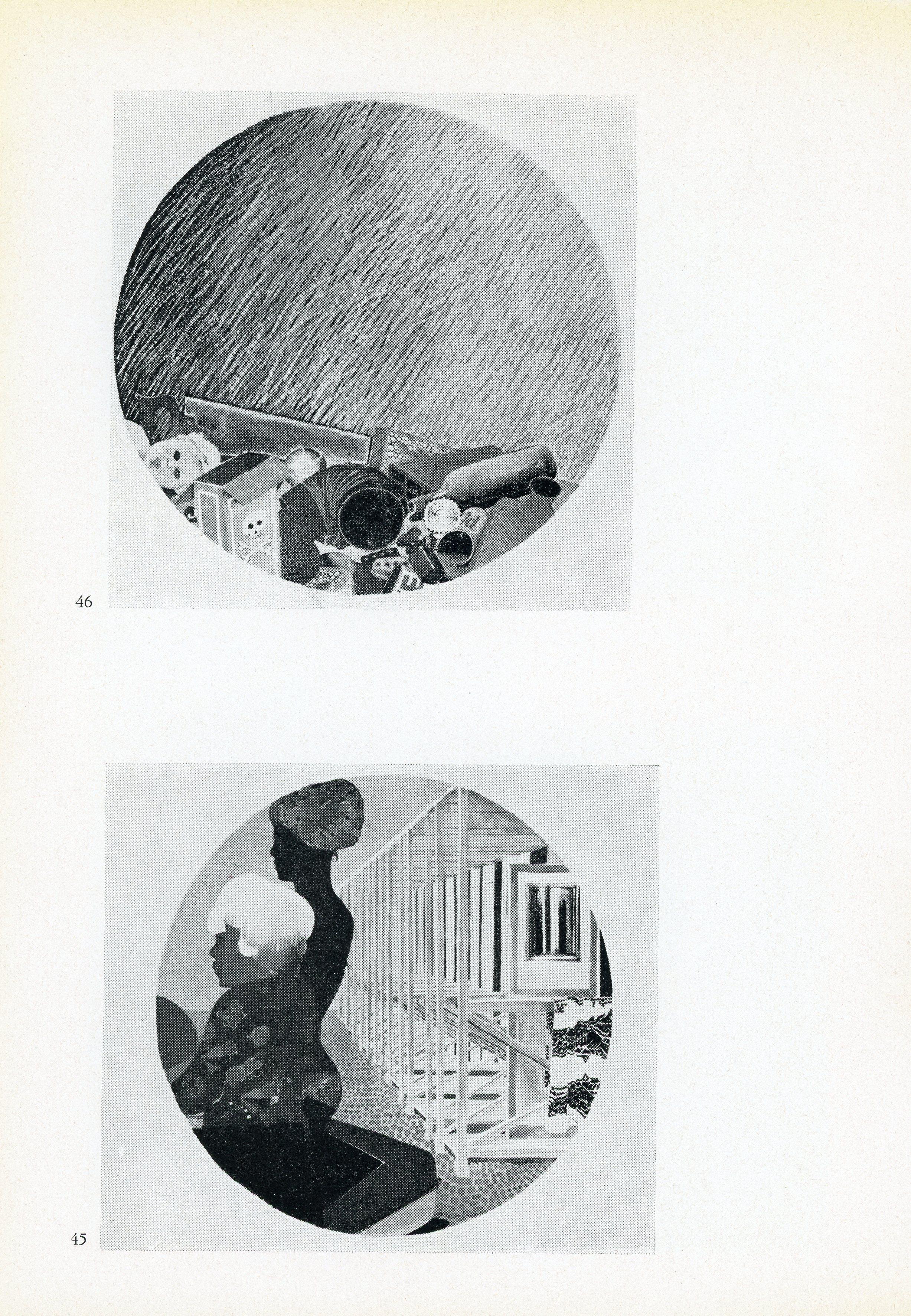 1968-04-Il Gabbiano - Bruno Caruso_11.jpg