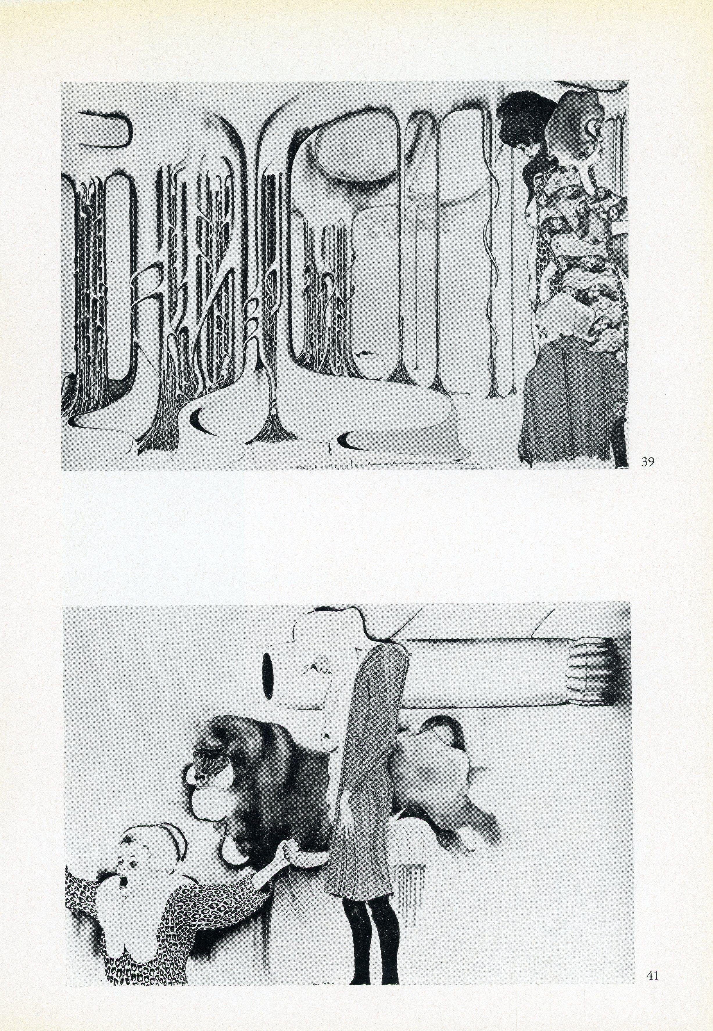1968-04-Il Gabbiano - Bruno Caruso_12.jpg