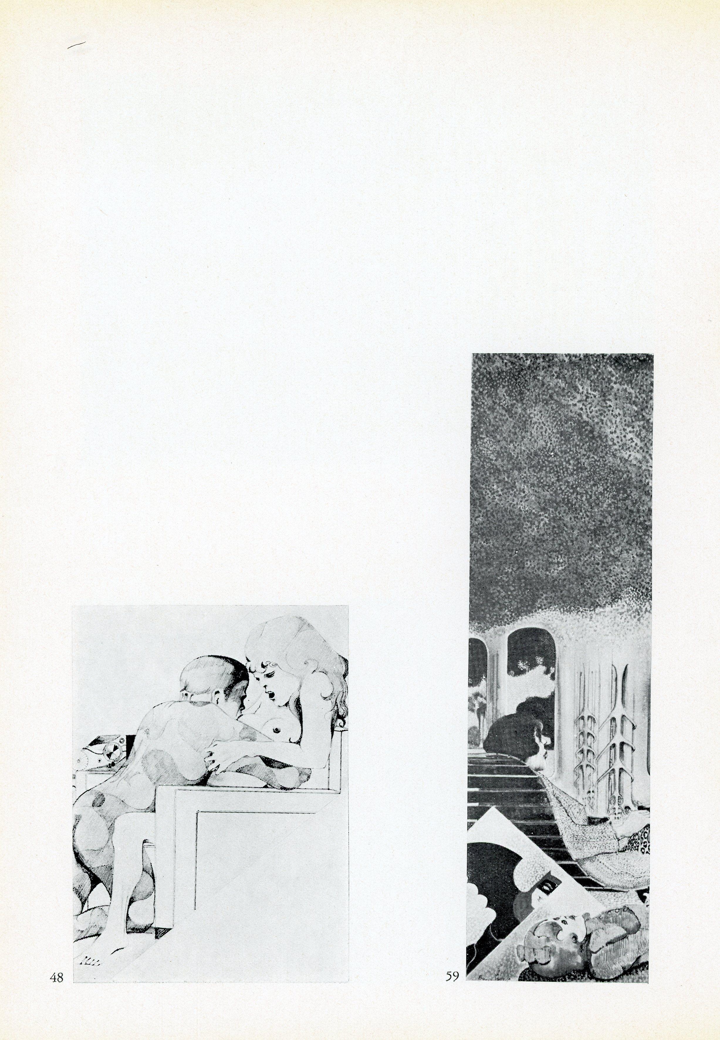 1968-04-Il Gabbiano - Bruno Caruso_13.jpg