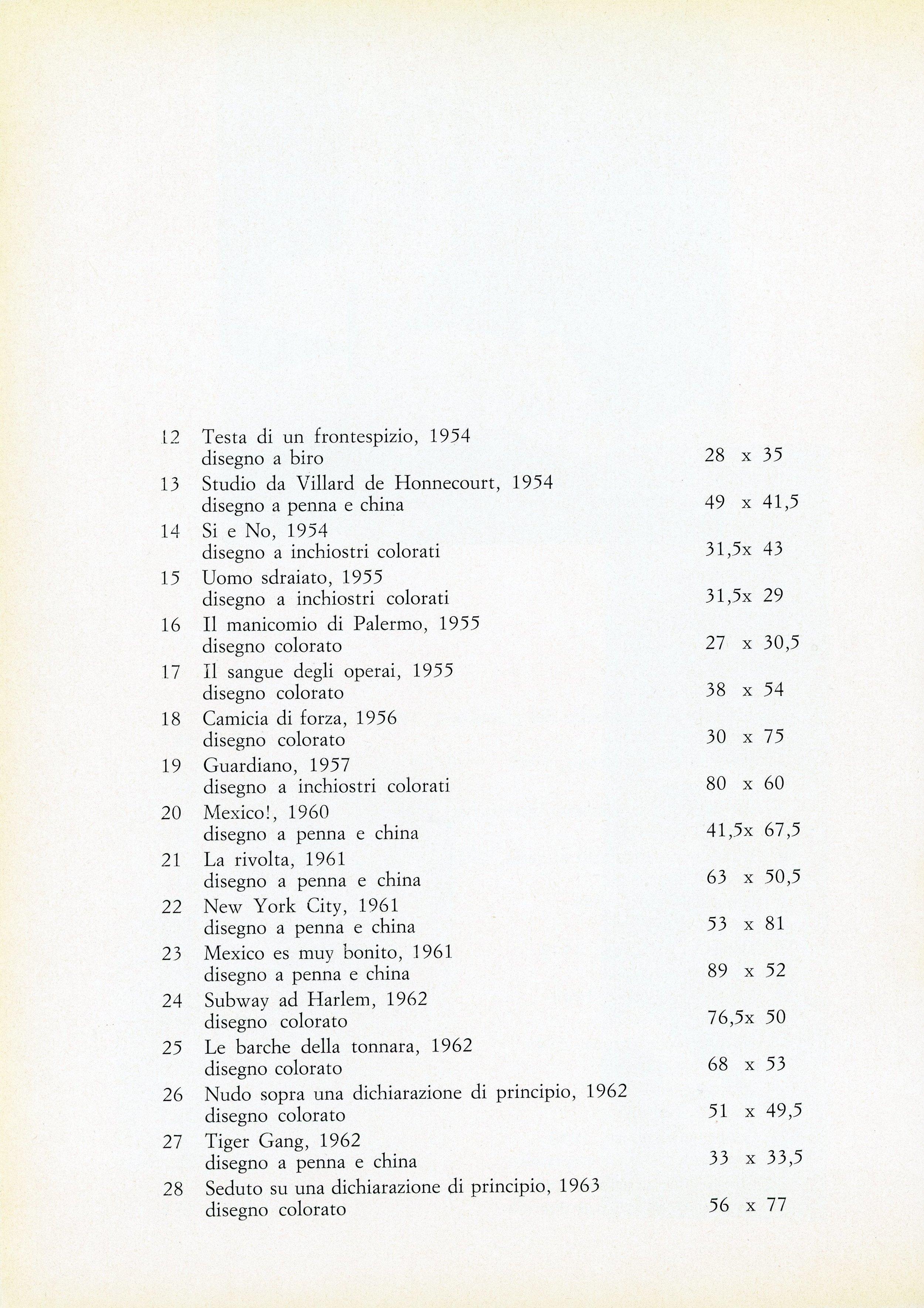 1968-04-Il Gabbiano - Bruno Caruso_15.jpg