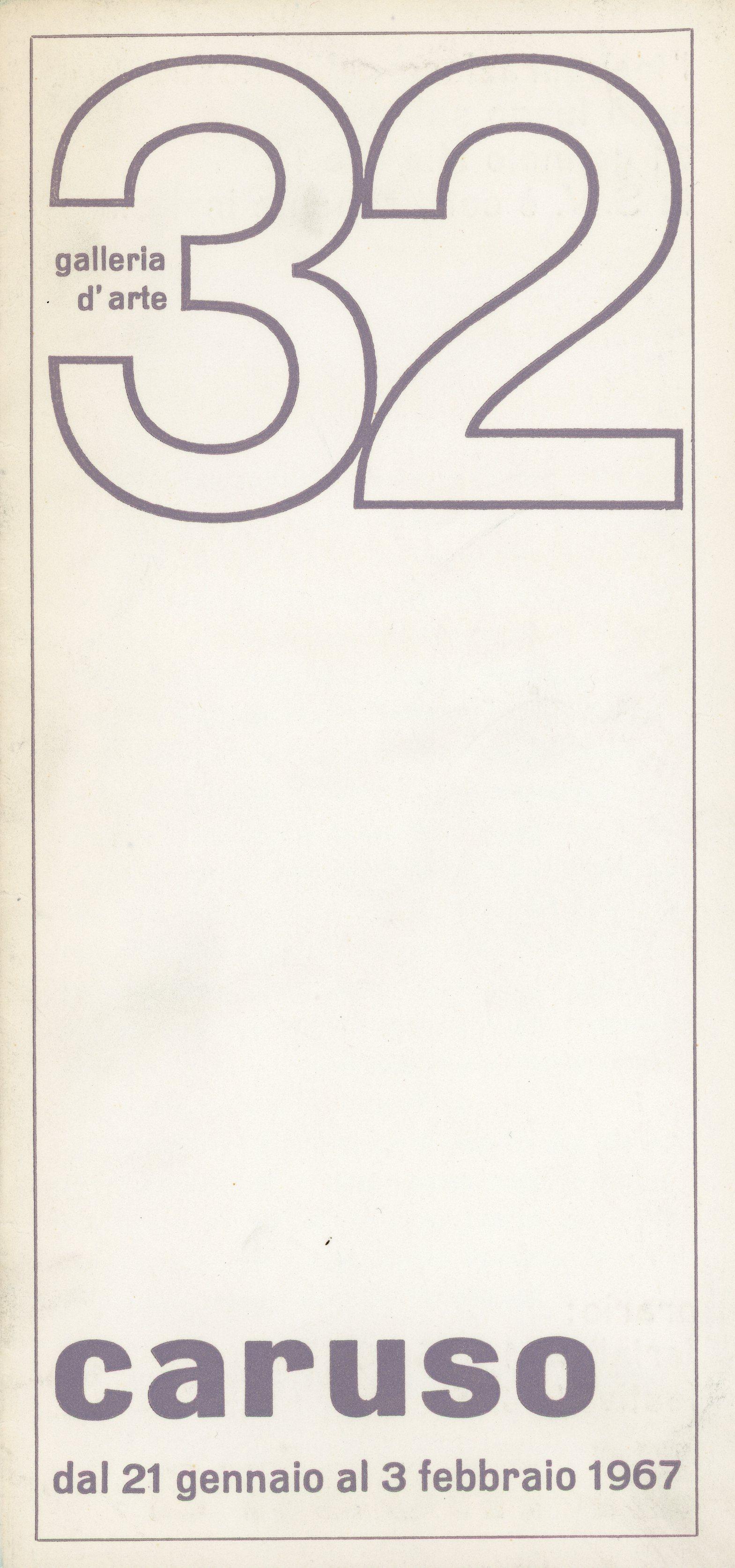 Galleria 32