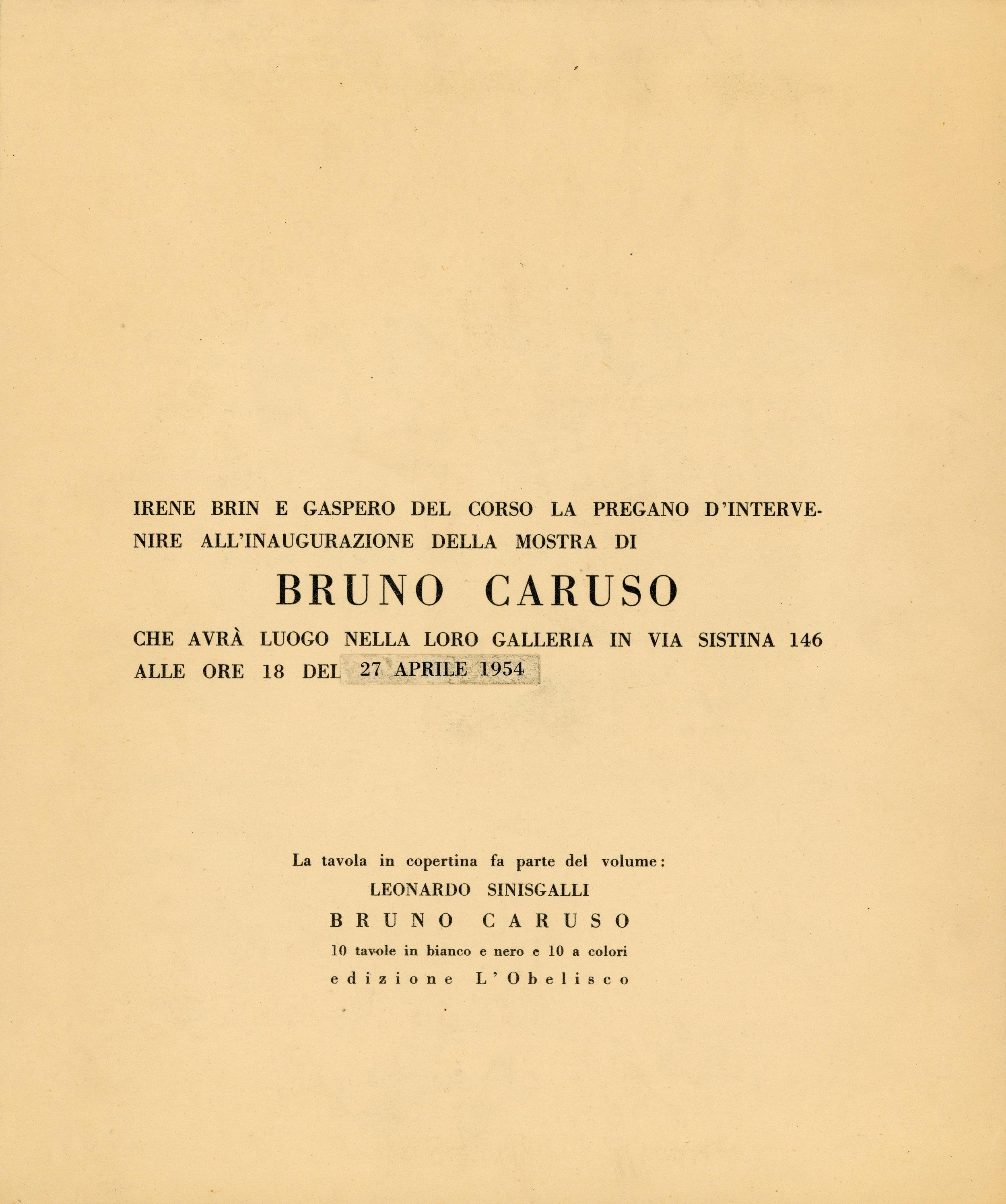 1954-04 L'Obelisco - Bruno Caruso_04.jpg