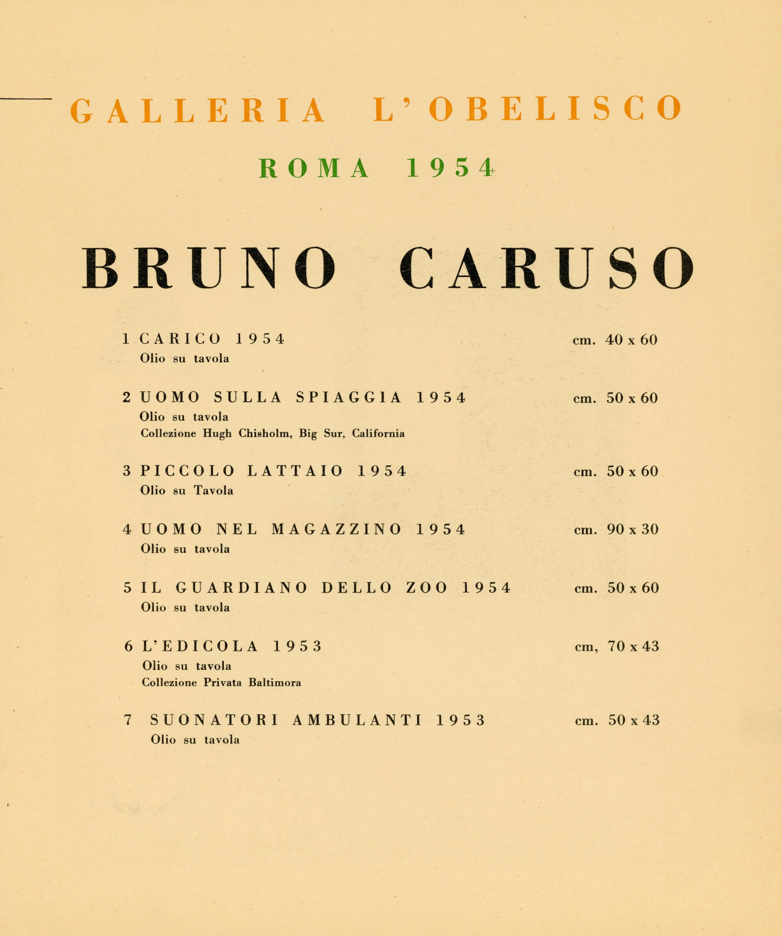 1954-04 L'Obelisco - Bruno Caruso_02.jpg