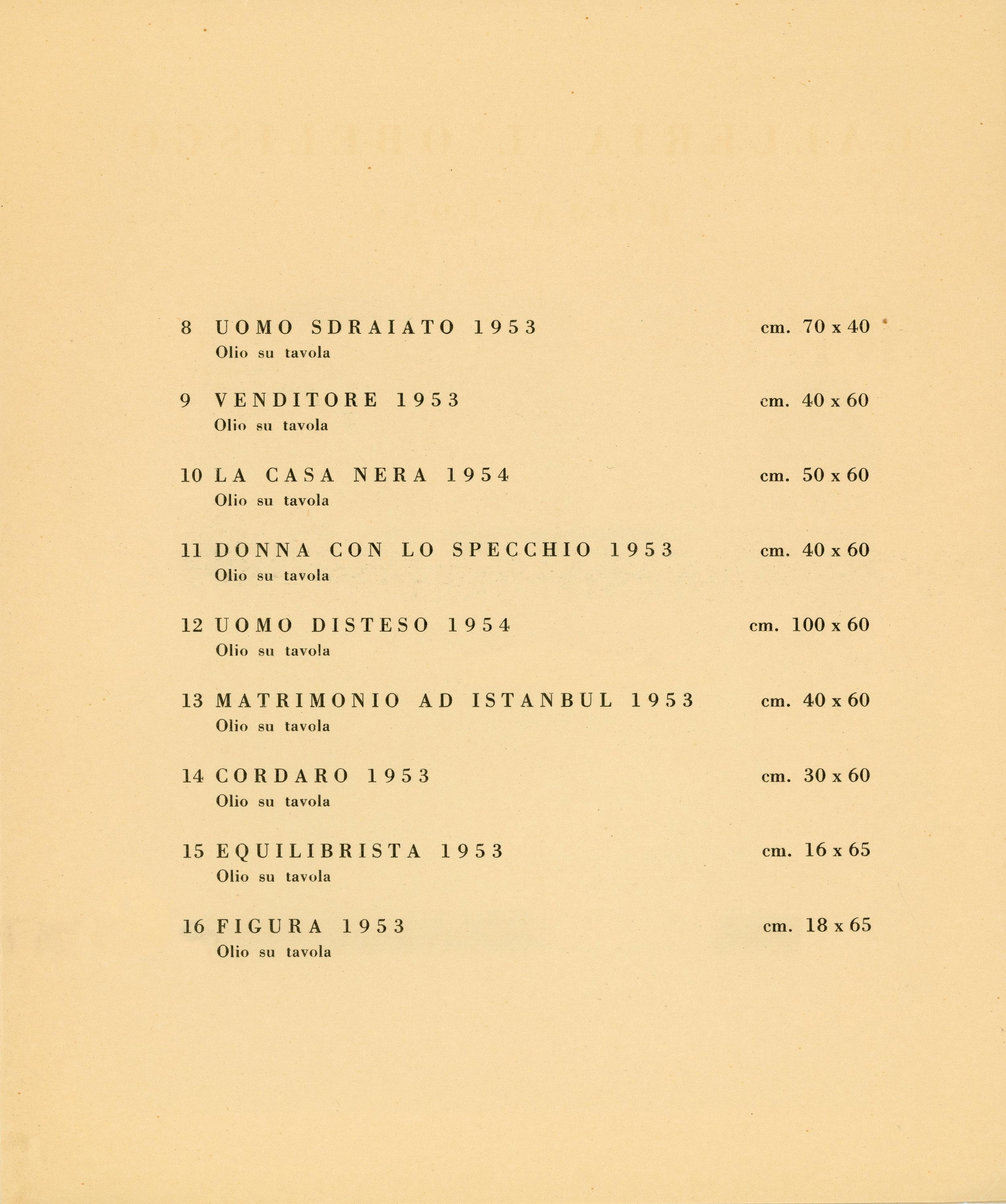 1954-04 L'Obelisco - Bruno Caruso_03.jpg