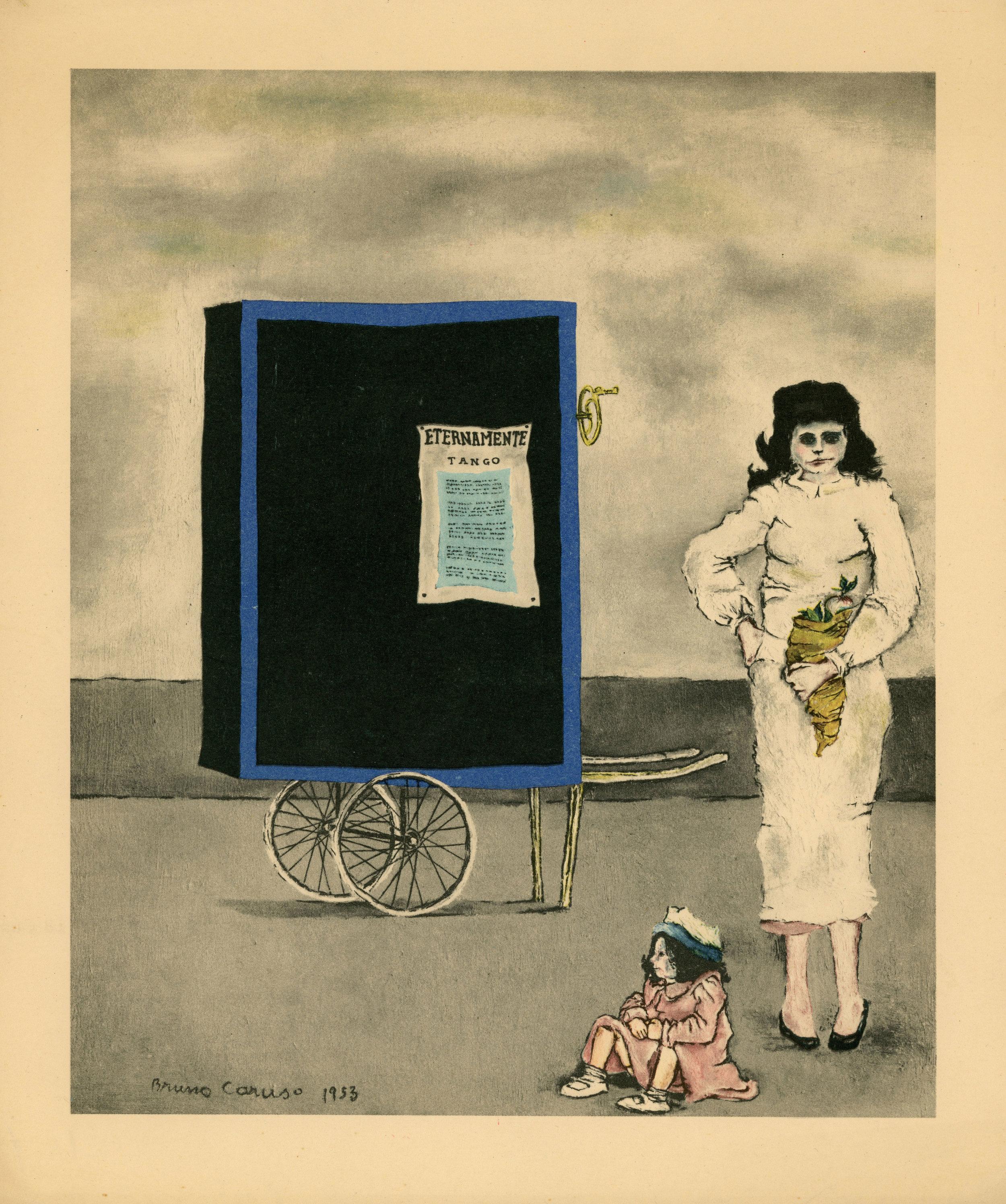 1954-04-L'Obelisco---Bruno-Caruso_01.jpg
