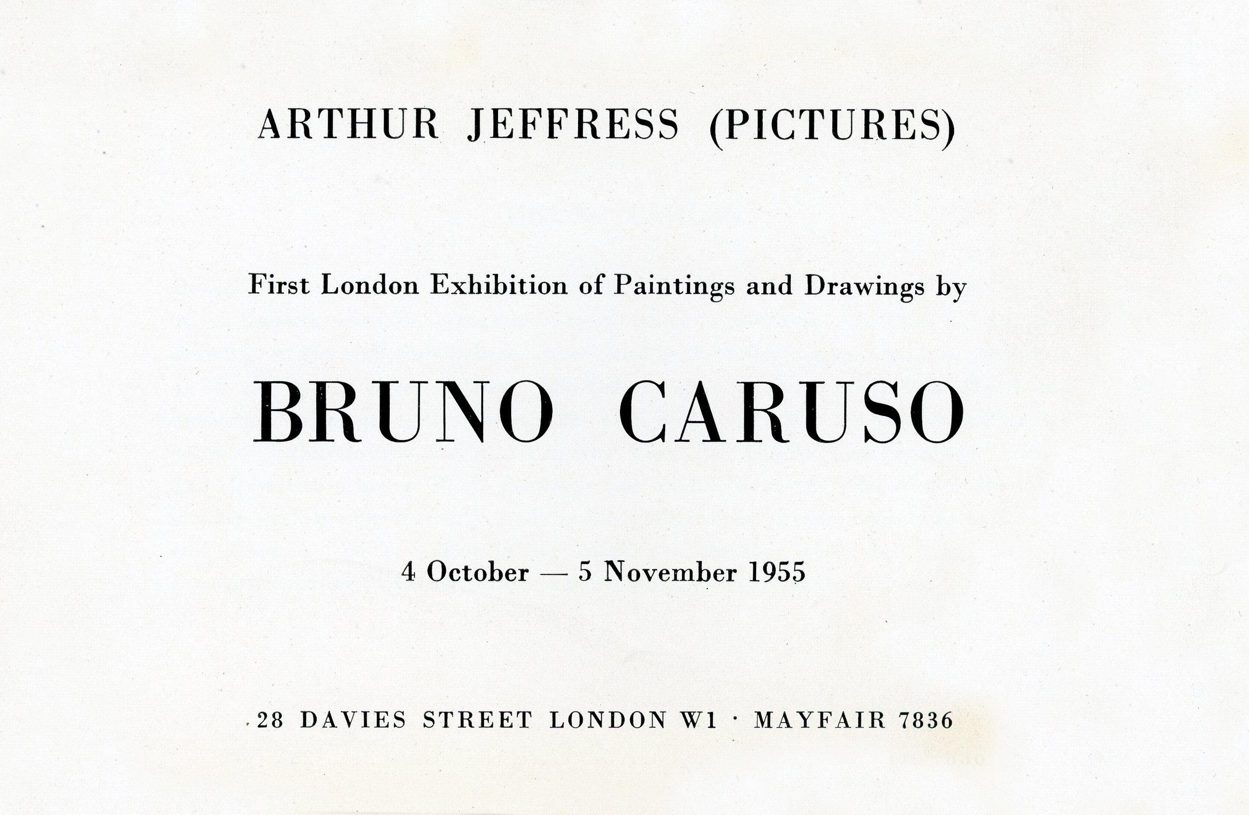 1955-10 Arthur Jeffress - Bruno Caruso_02.jpg
