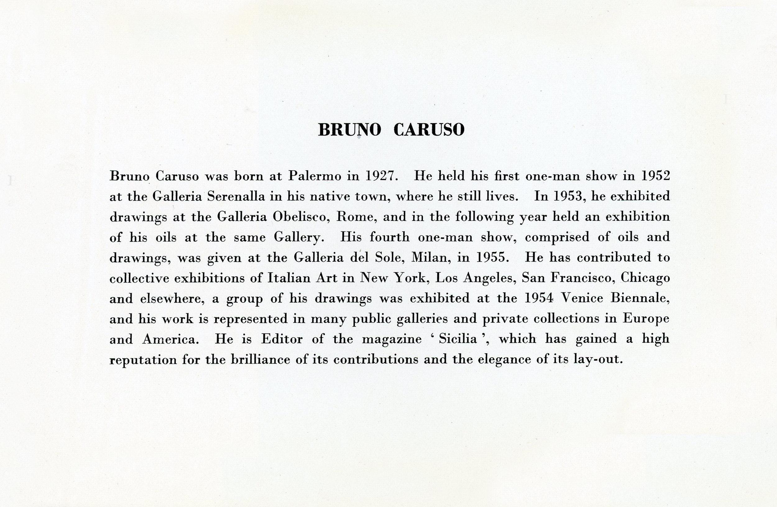 1955-10 Arthur Jeffress - Bruno Caruso_03.jpg