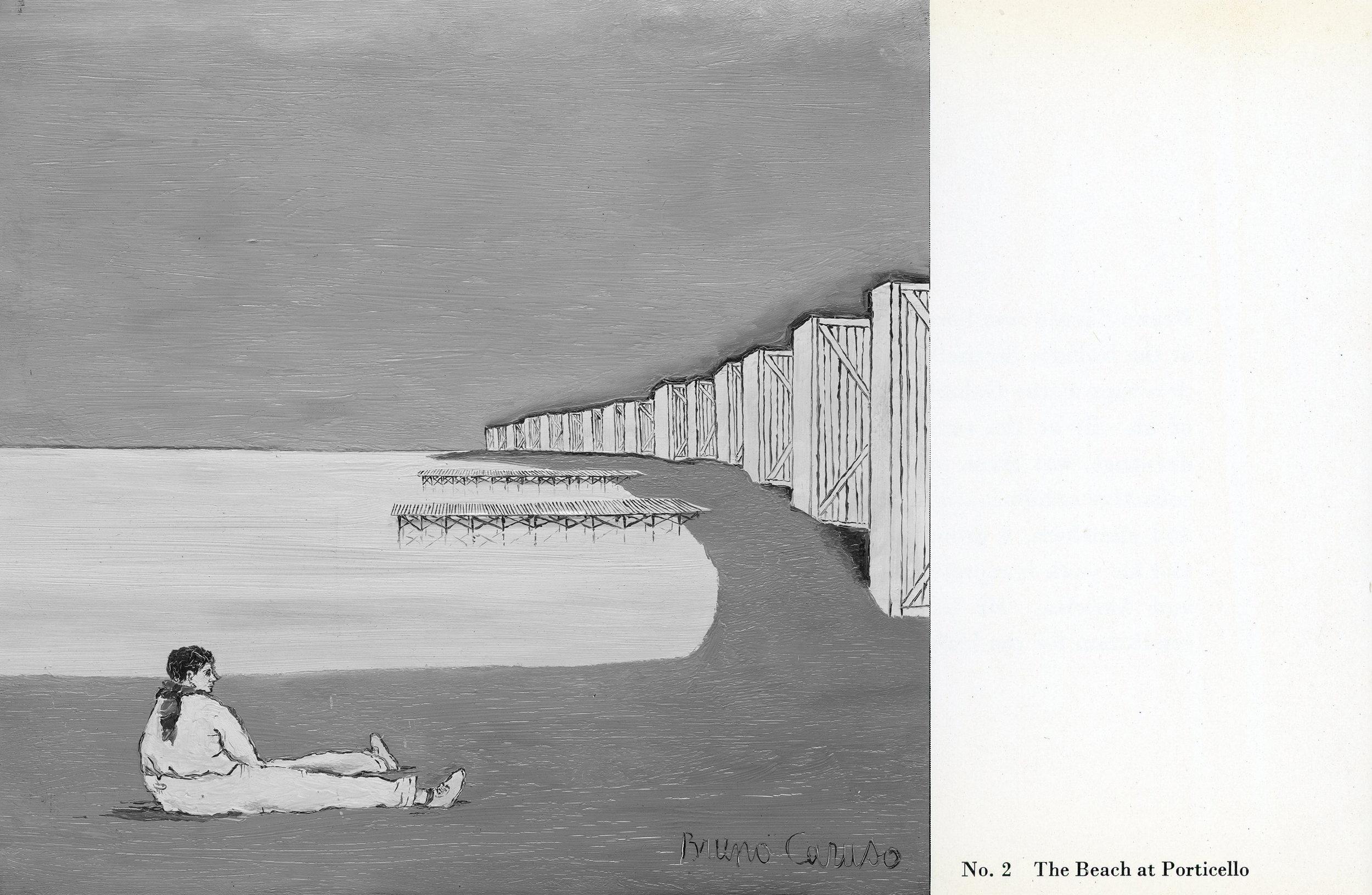 1955-10 Arthur Jeffress - Bruno Caruso_04.jpg
