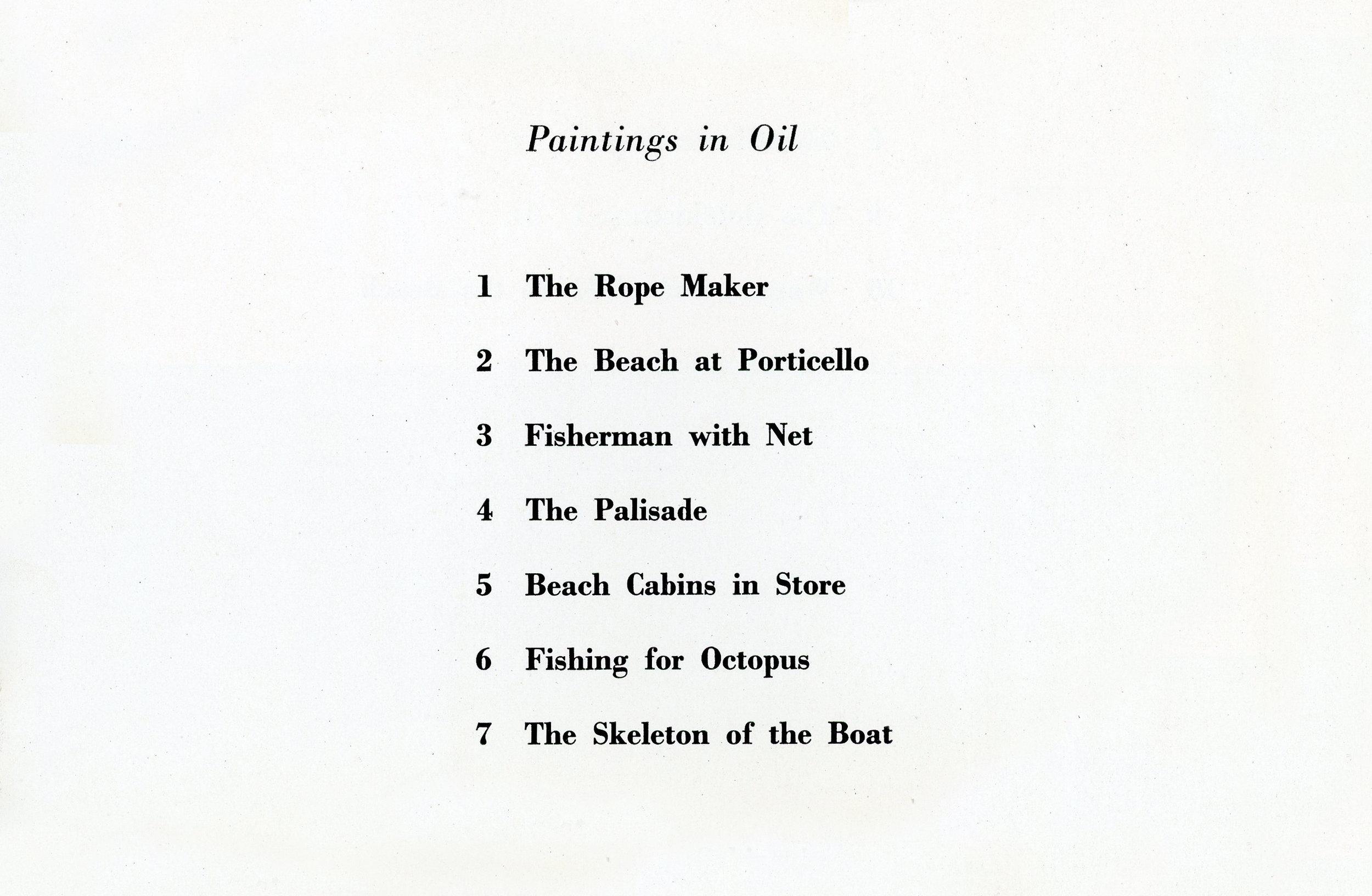 1955-10 Arthur Jeffress - Bruno Caruso_05.jpg