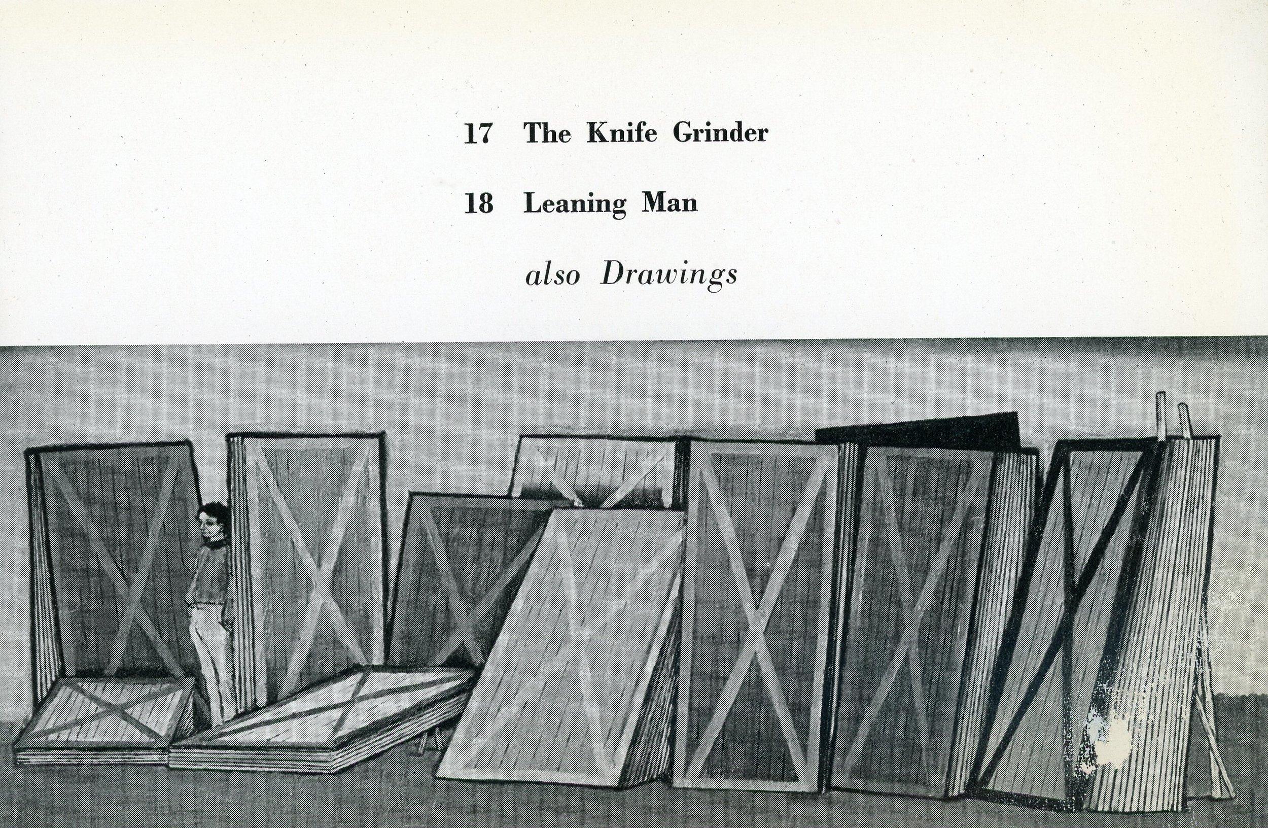 1955-10 Arthur Jeffress - Bruno Caruso_07.jpg