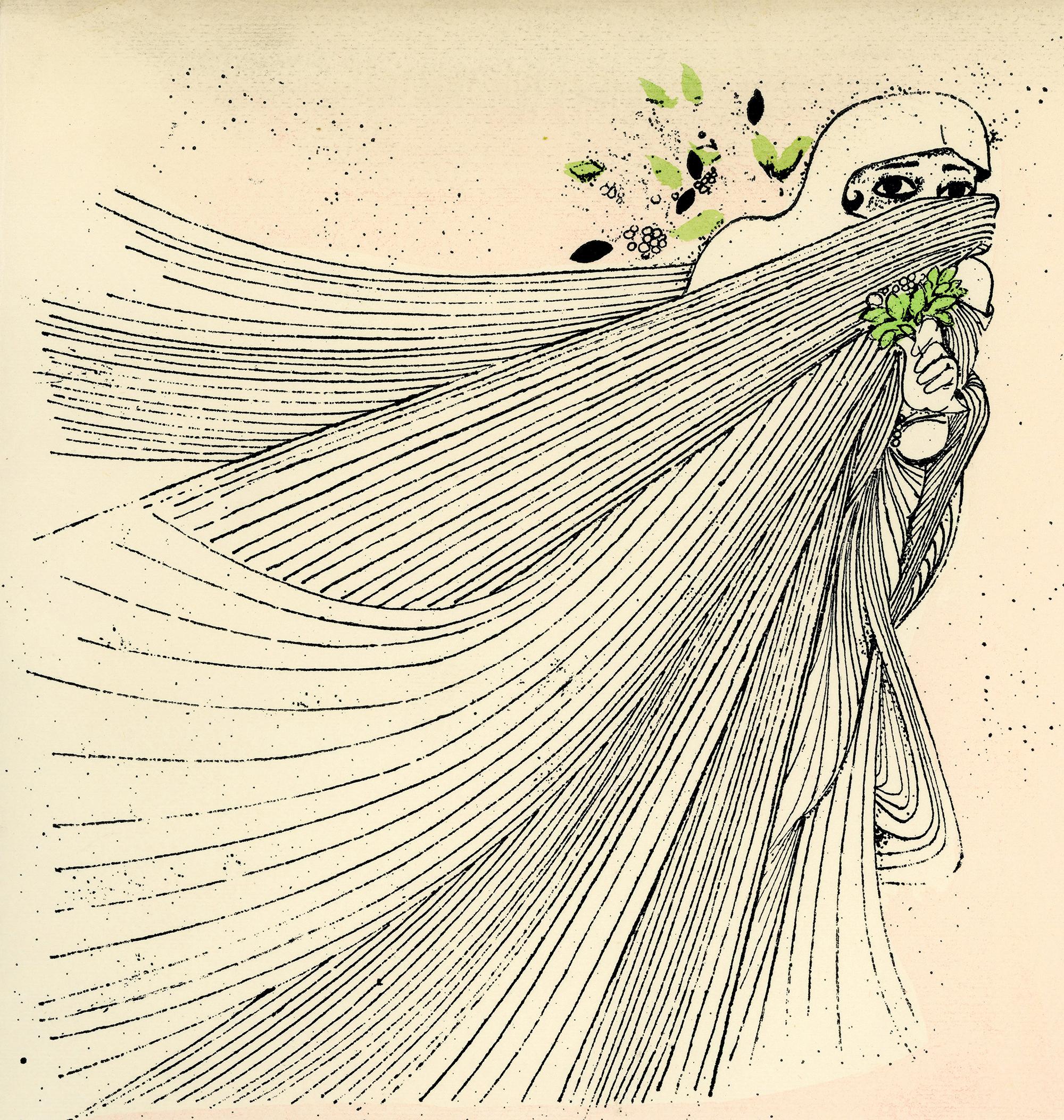 Bruno Caruso   Artist & Illustrator    View Books →