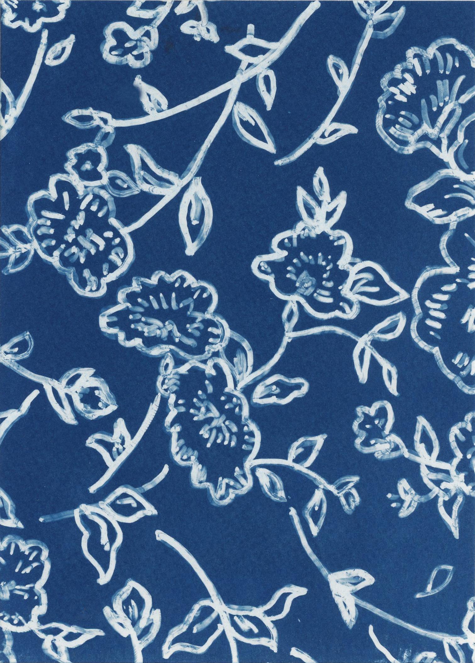 cyanotypescan188flowers.jpg