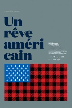 Un Rêve américain, documentaire