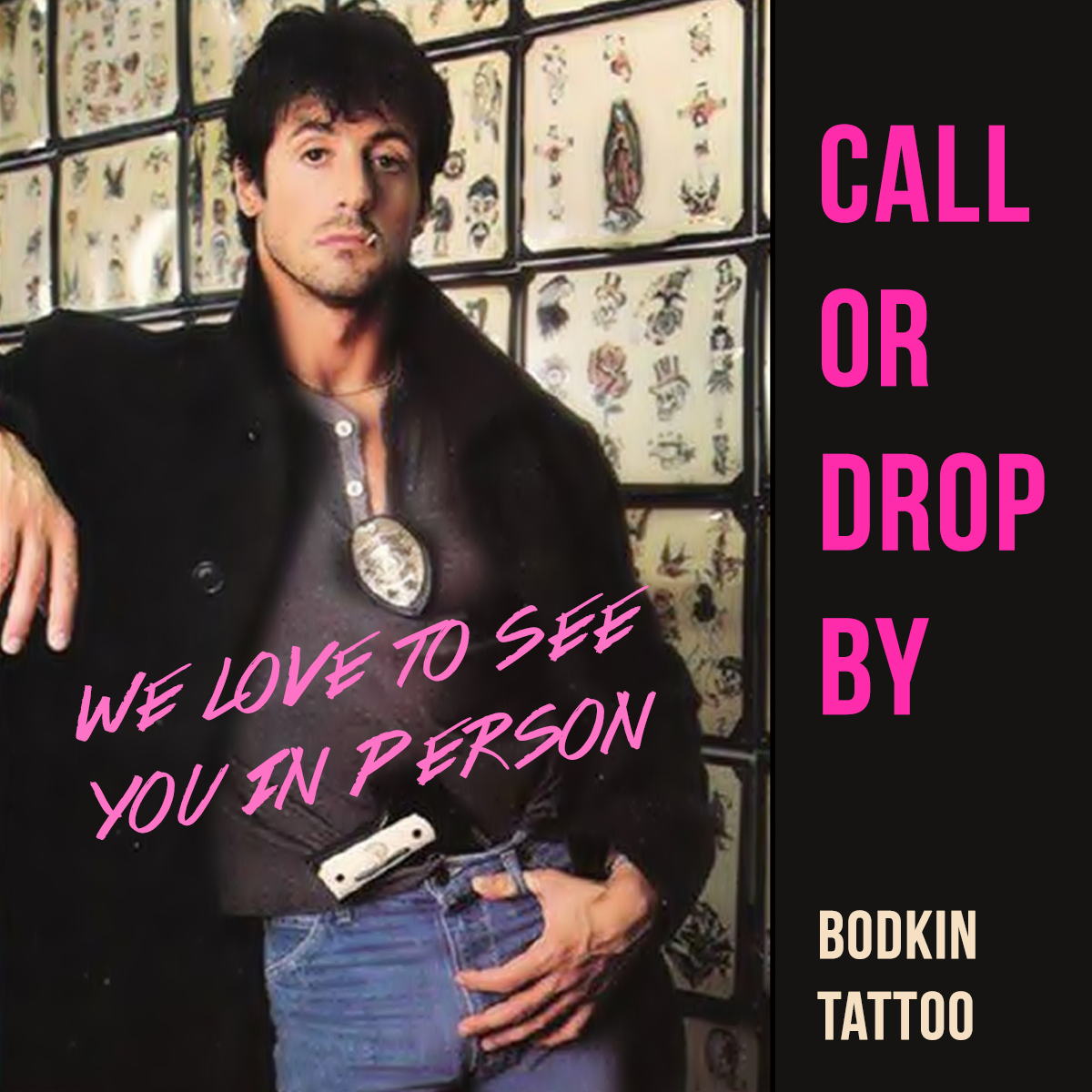 Stallone_CallDropBy_oct16.png