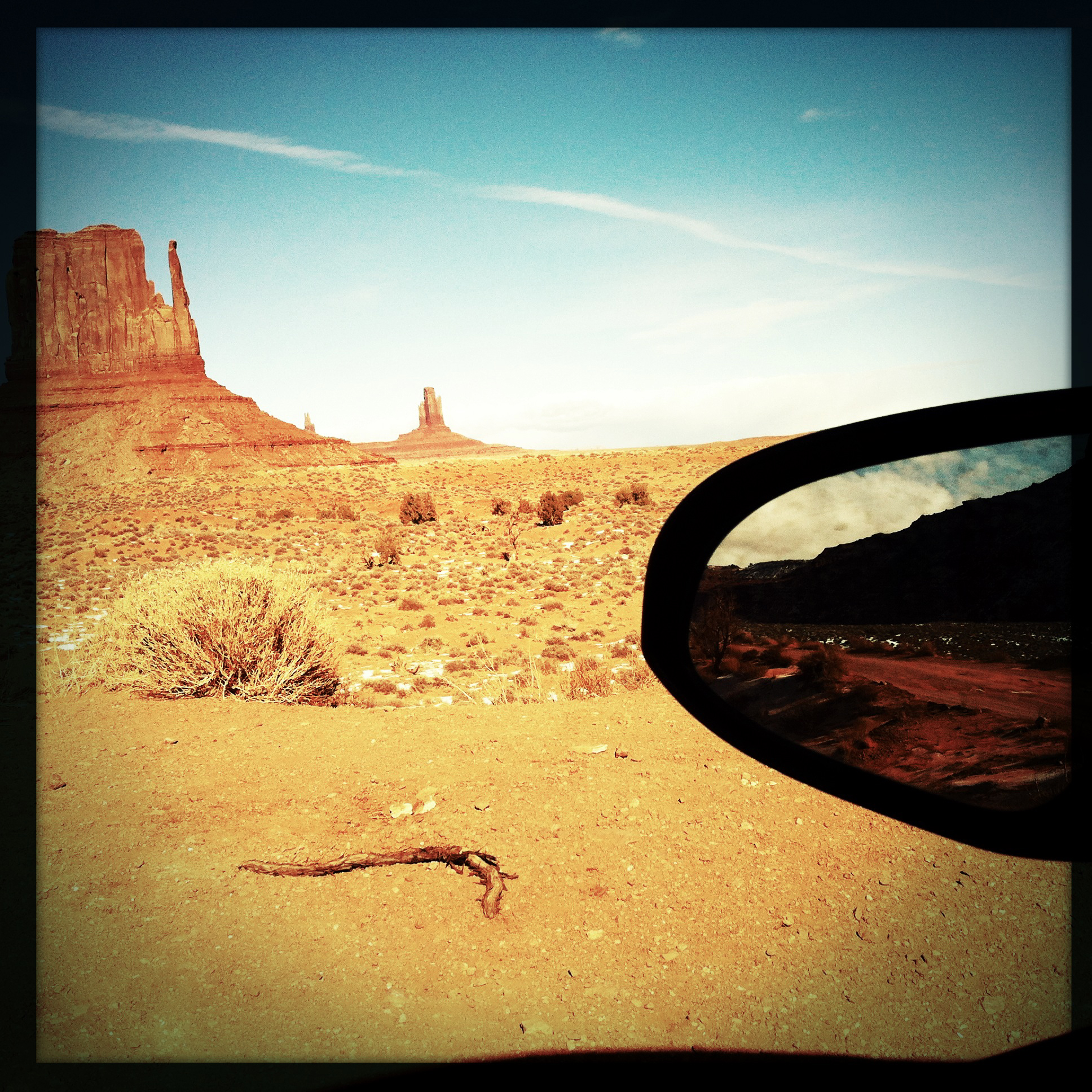 monument_valley_nov13.jpg
