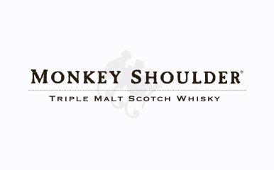 17476-home-page-medium_monkey-shoulder-logo.jpg