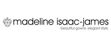 368_150_364660_madeline-isaac-james-logo.jpg